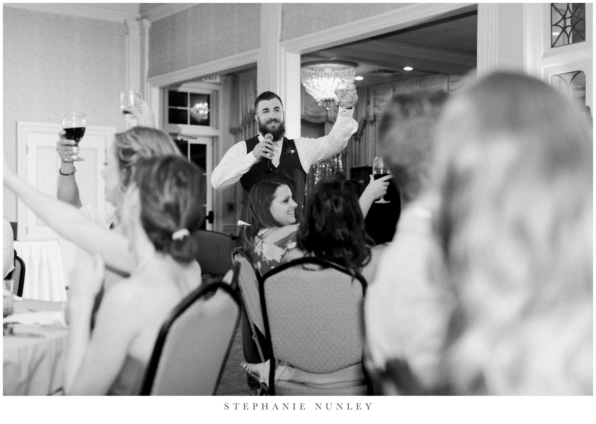 arkansas-country-club-wedding-photos-0094.jpg