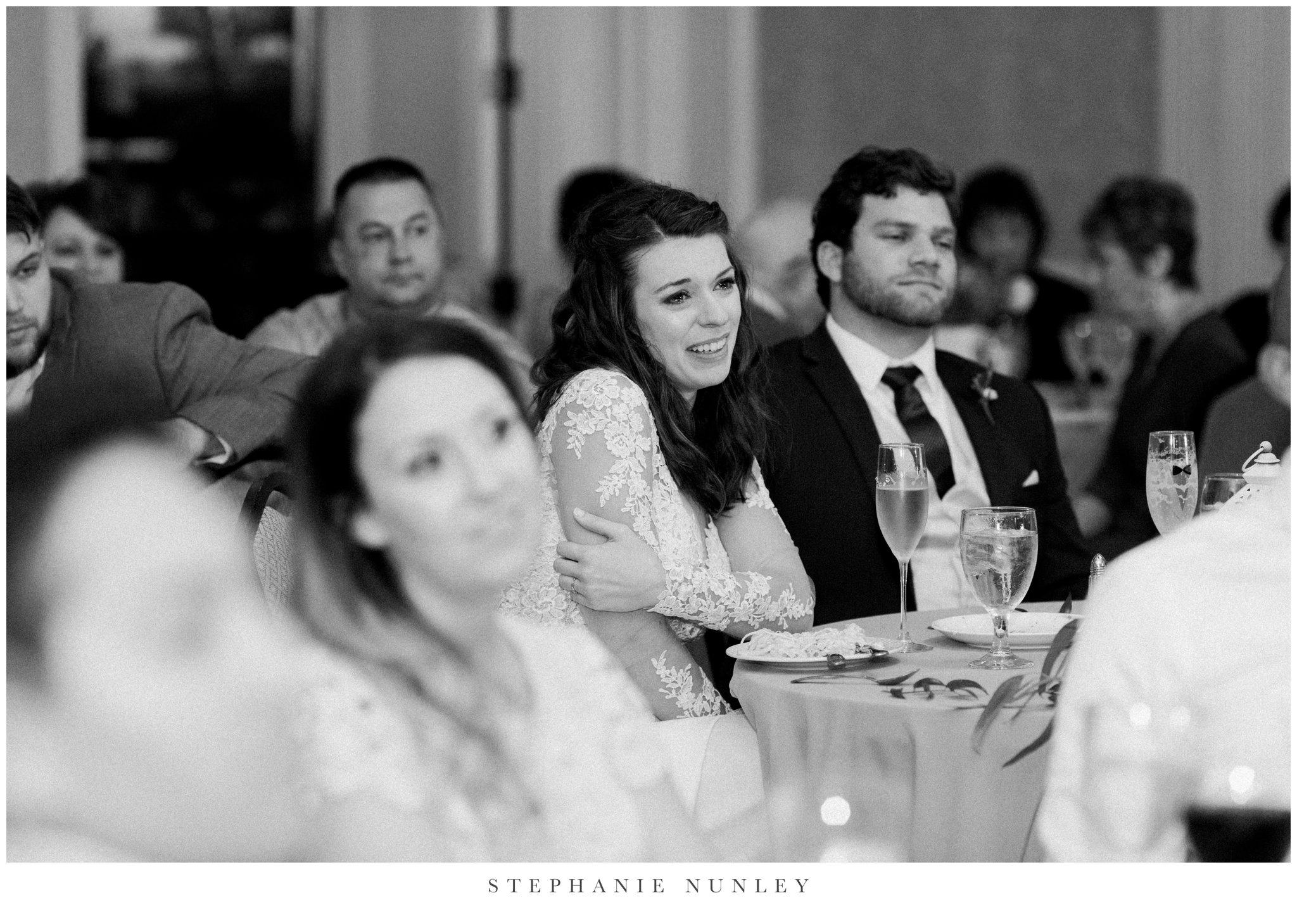 arkansas-country-club-wedding-photos-0095.jpg