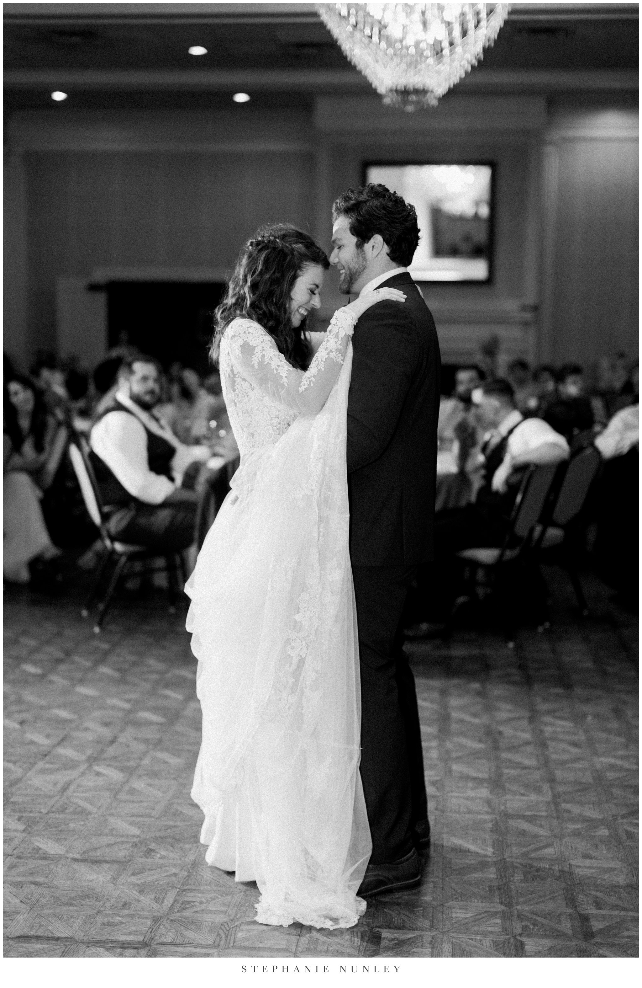 arkansas-country-club-wedding-photos-0097.jpg