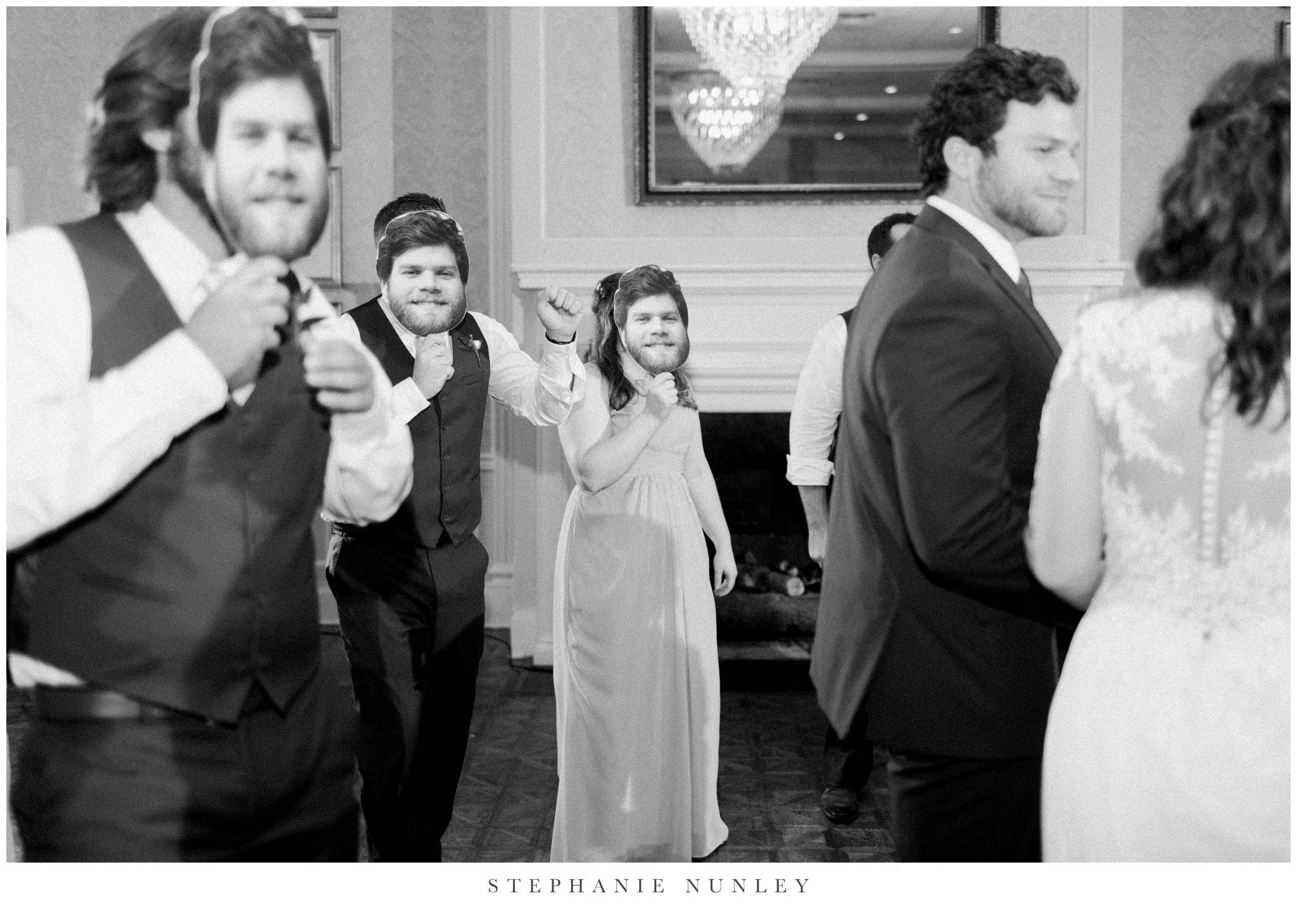 arkansas-country-club-wedding-photos-0102.jpg