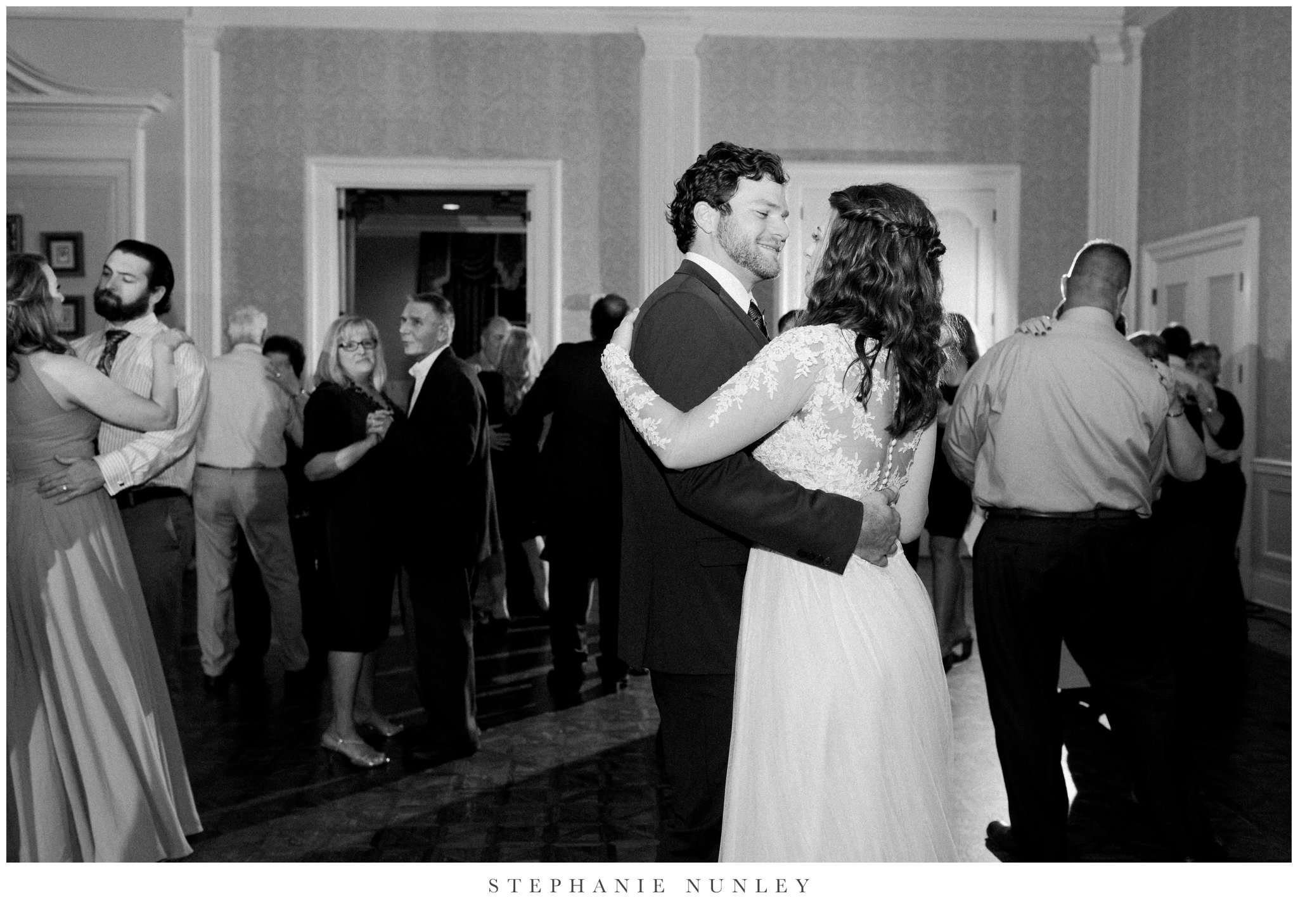 arkansas-country-club-wedding-photos-0103.jpg