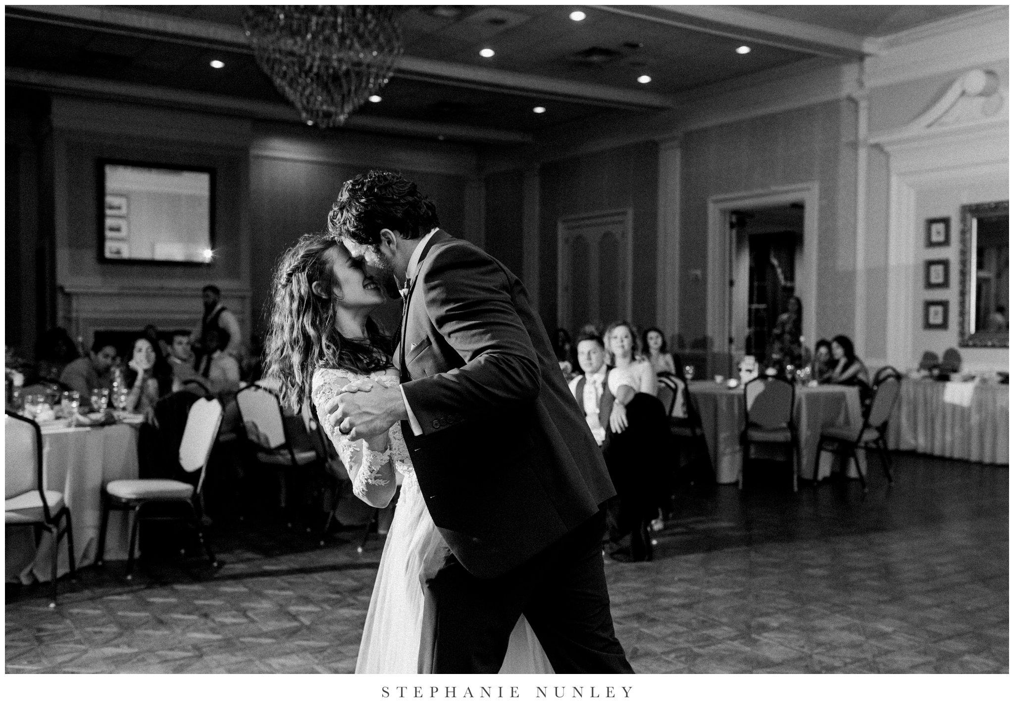 arkansas-country-club-wedding-photos-0105.jpg