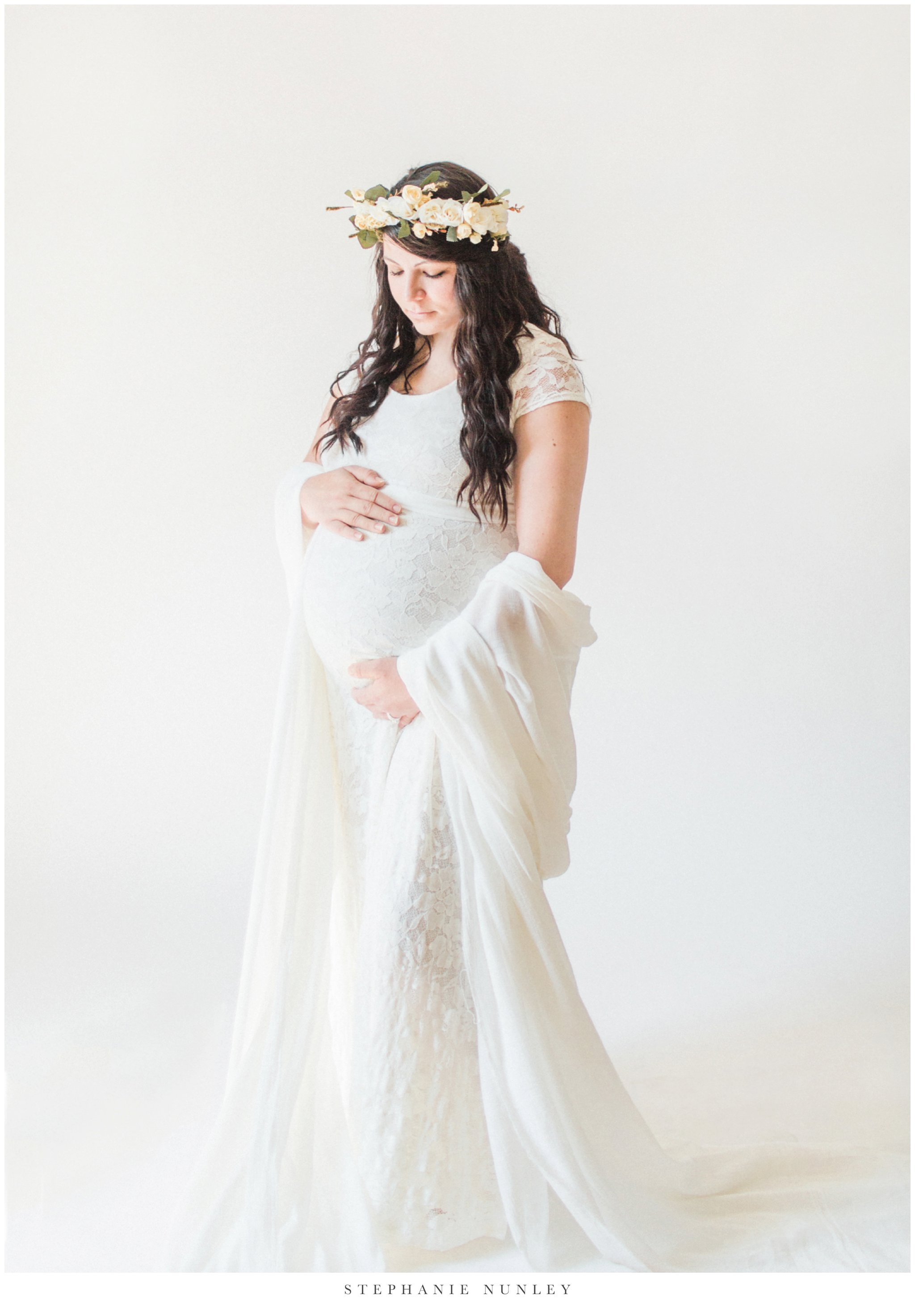 northwest-arkansas-maternity-photos-12.jpg
