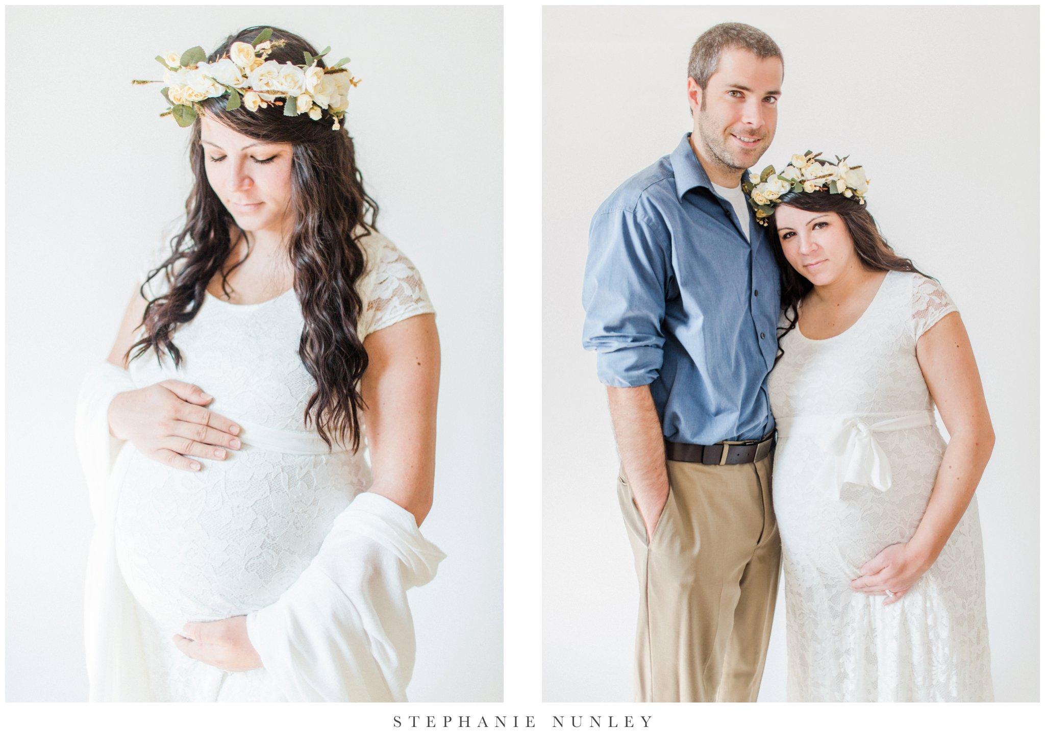 northwest-arkansas-maternity-photos-13.jpg