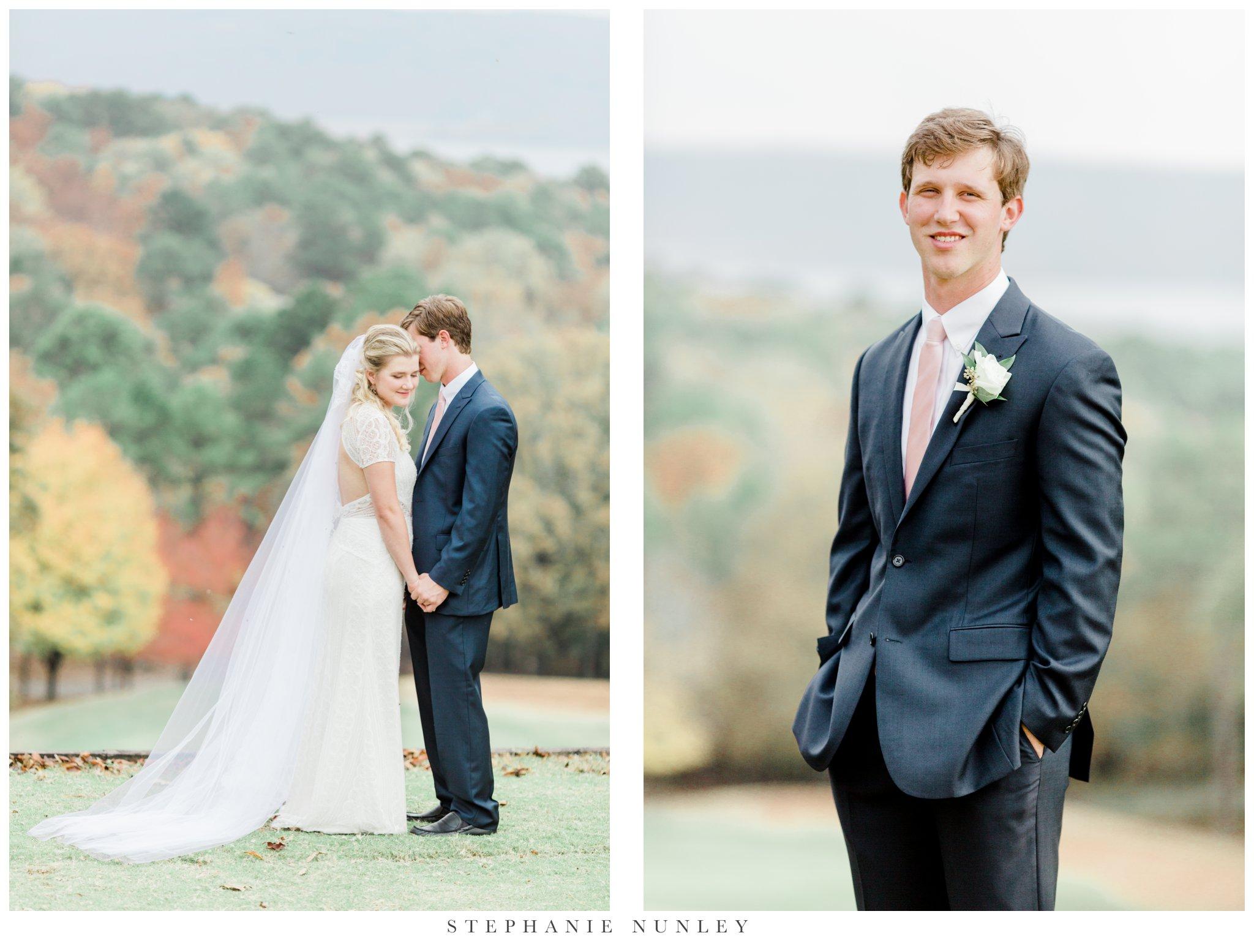 fall-arkansas-country-club-wedding-photos-031.jpg