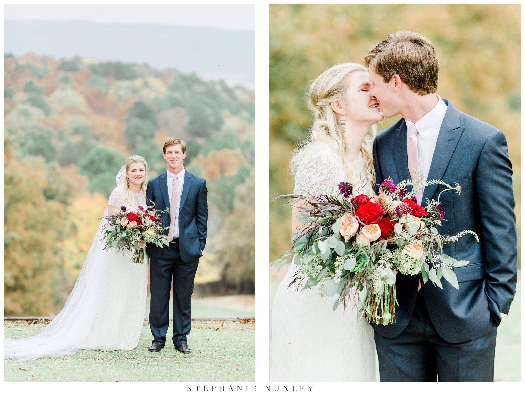 fall-arkansas-country-club-wedding-photos-032.jpg