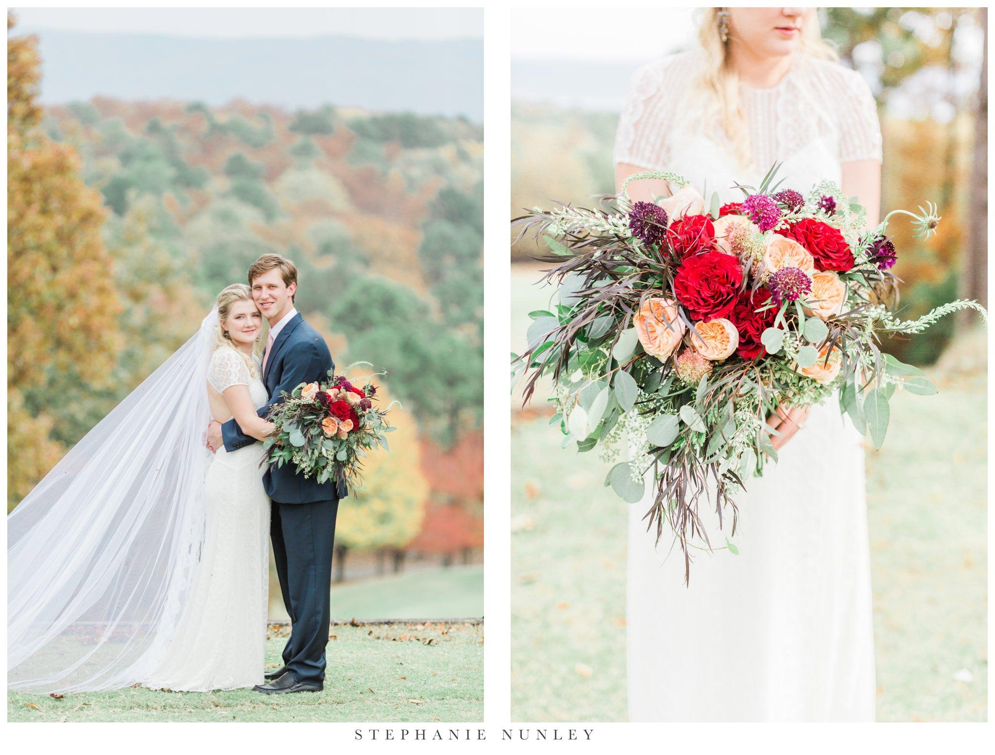 fall-arkansas-country-club-wedding-photos-034.jpg