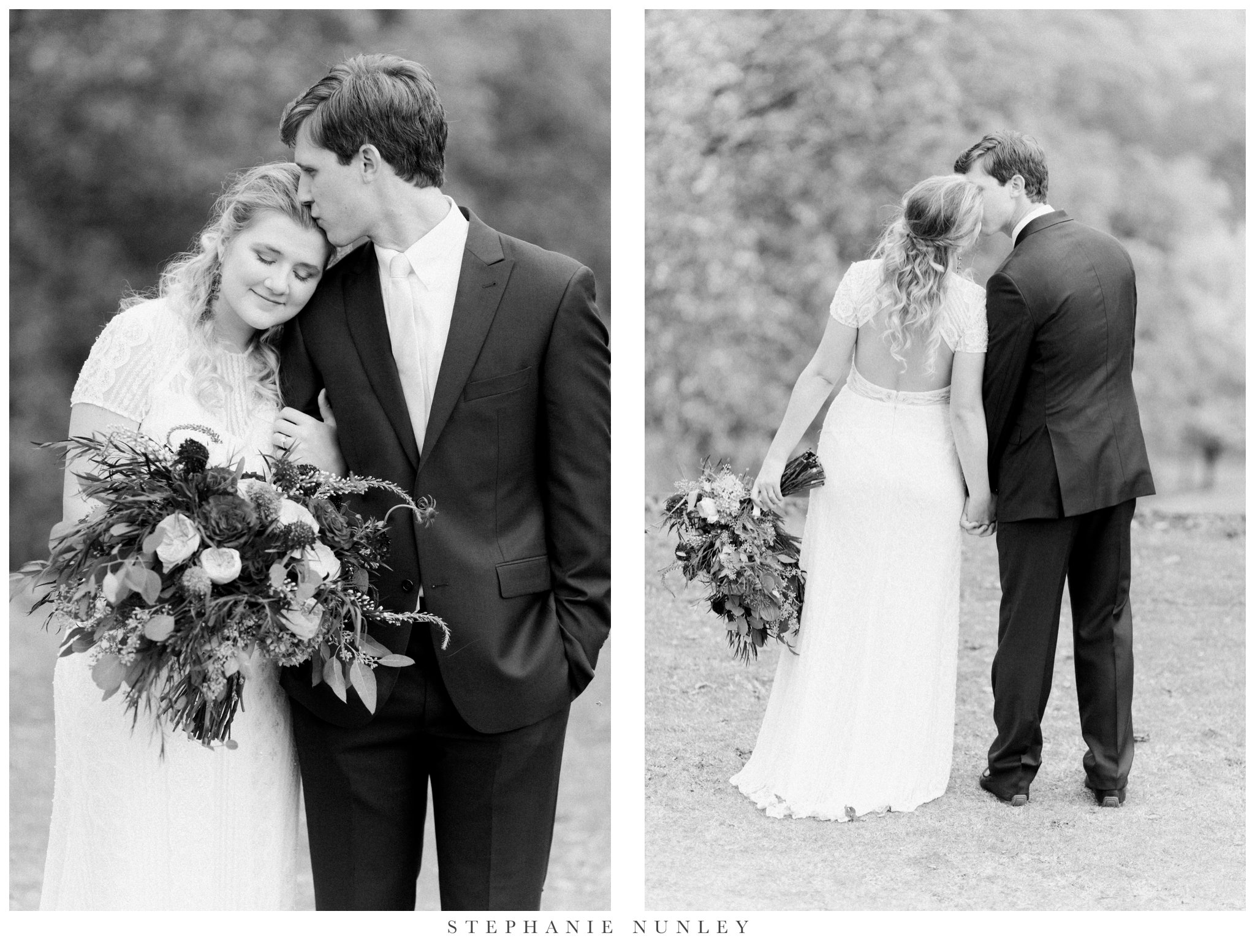 fall-arkansas-country-club-wedding-photos-041.jpg