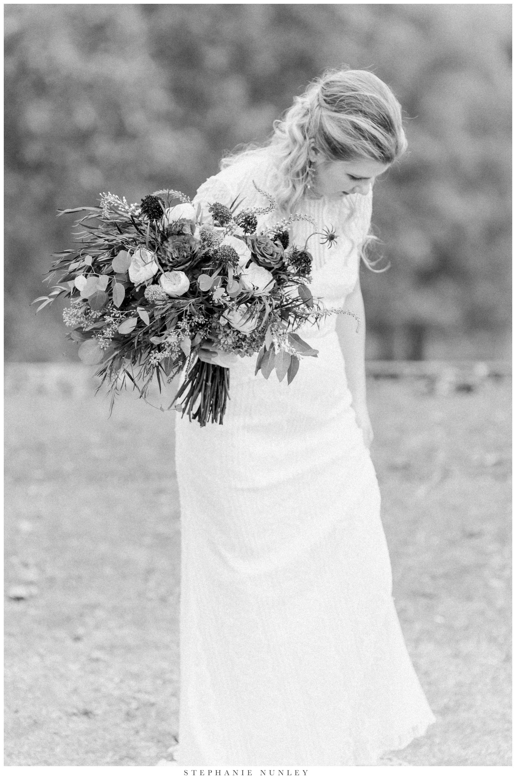 fall-arkansas-country-club-wedding-photos-038.jpg