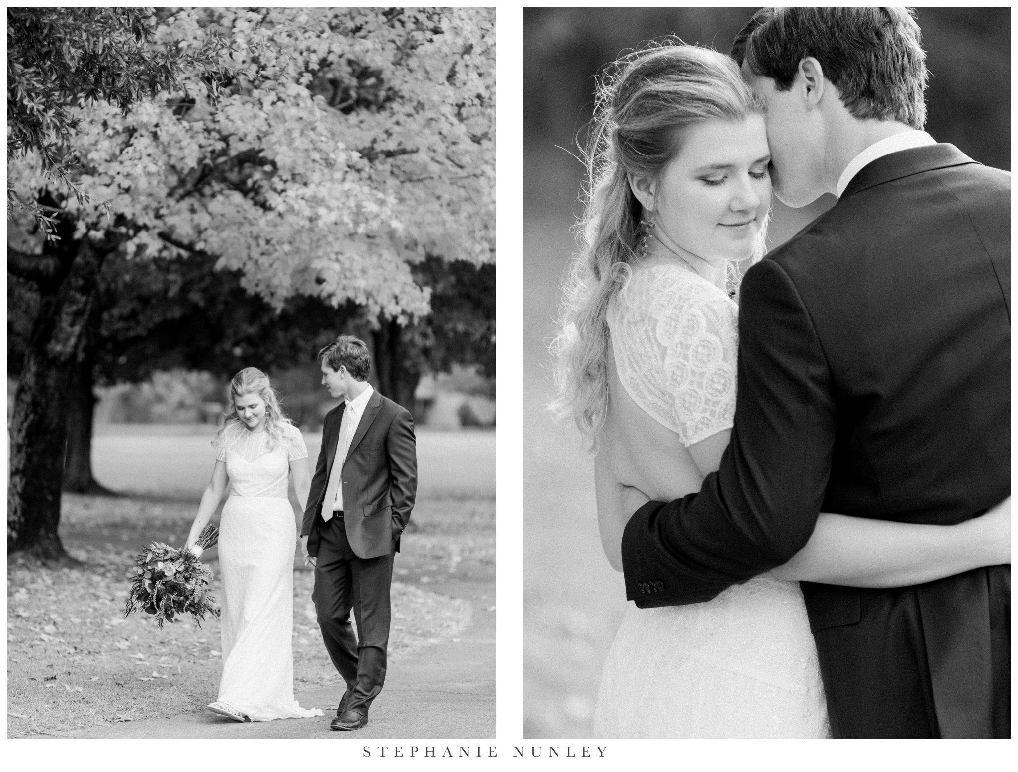 fall-arkansas-country-club-wedding-photos-048.jpg