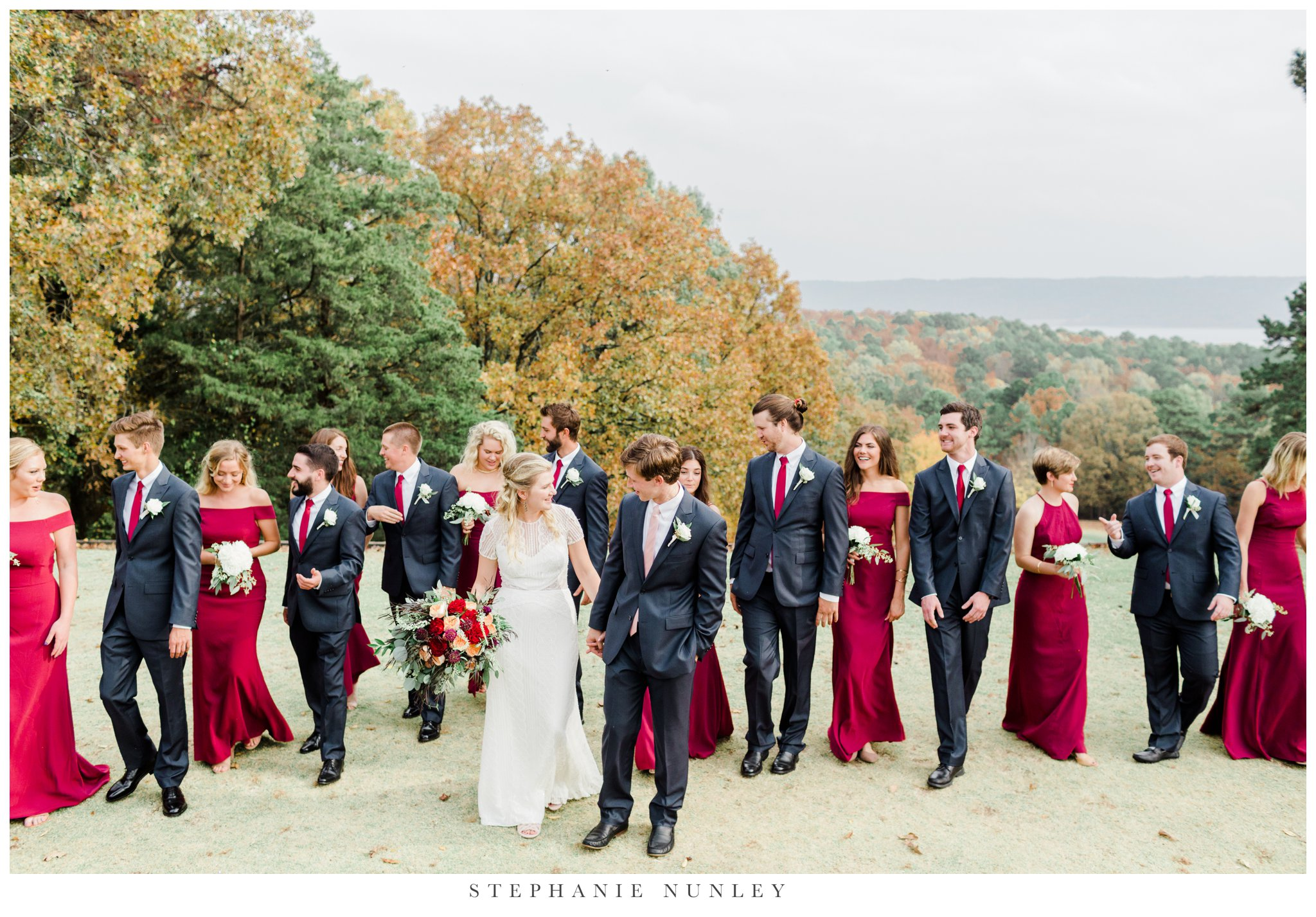 fall-arkansas-country-club-wedding-photos-050.jpg