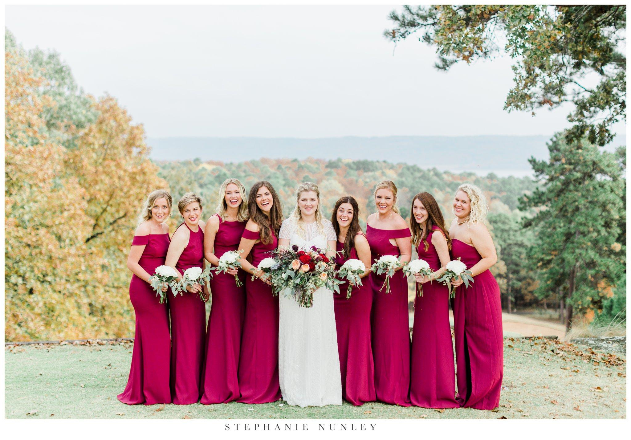 fall-arkansas-country-club-wedding-photos-051.jpg