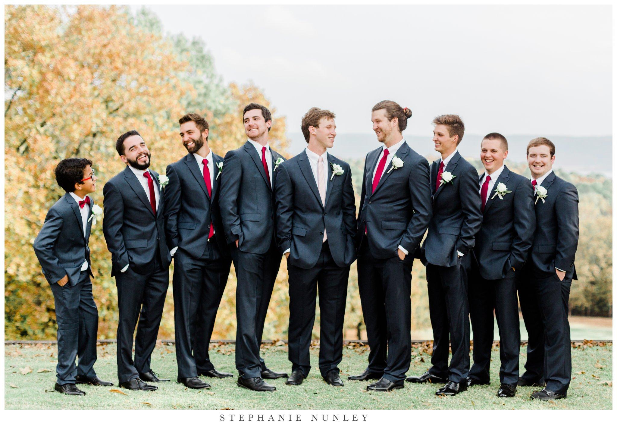 fall-arkansas-country-club-wedding-photos-056.jpg