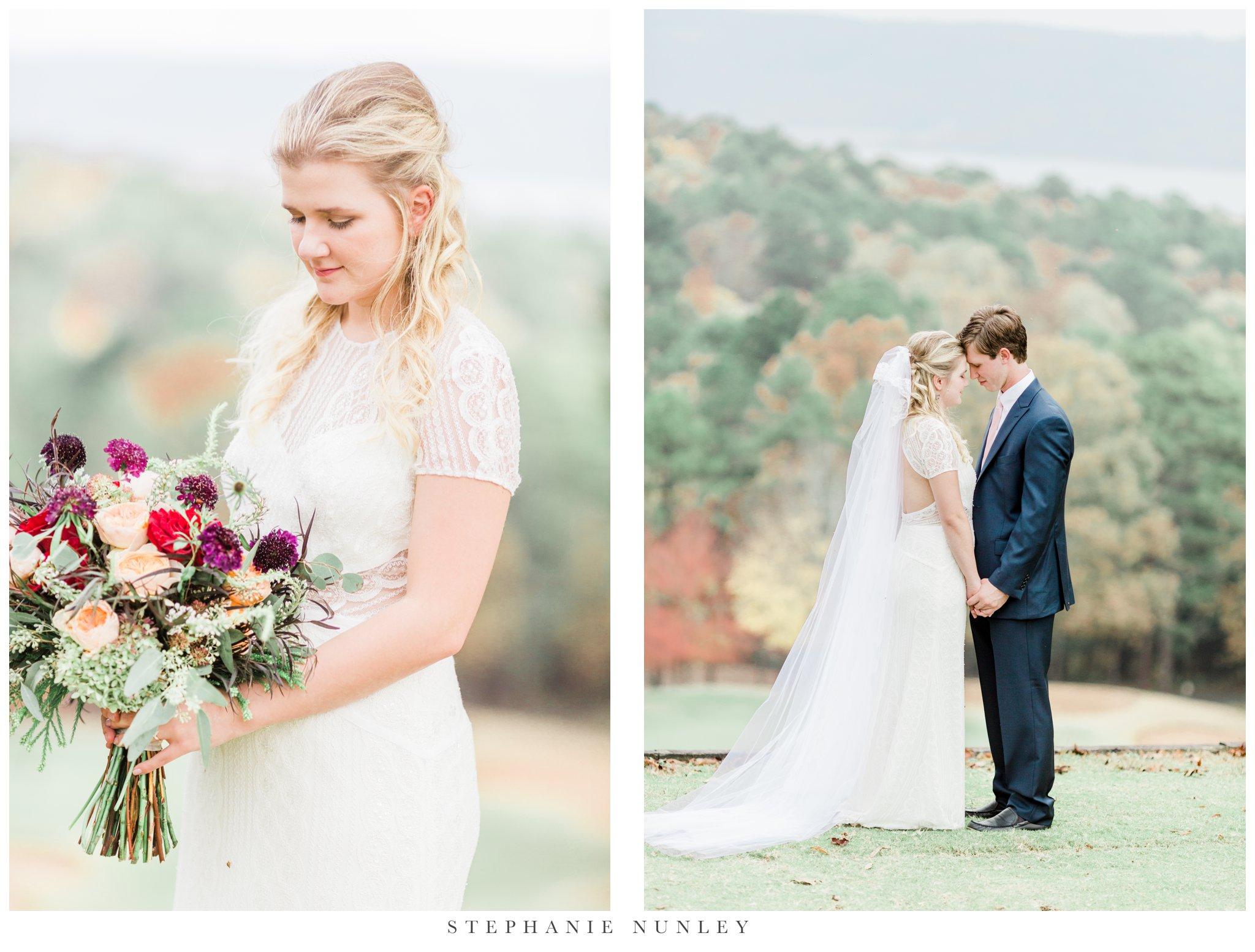 fall-arkansas-country-club-wedding-photos-066.jpg