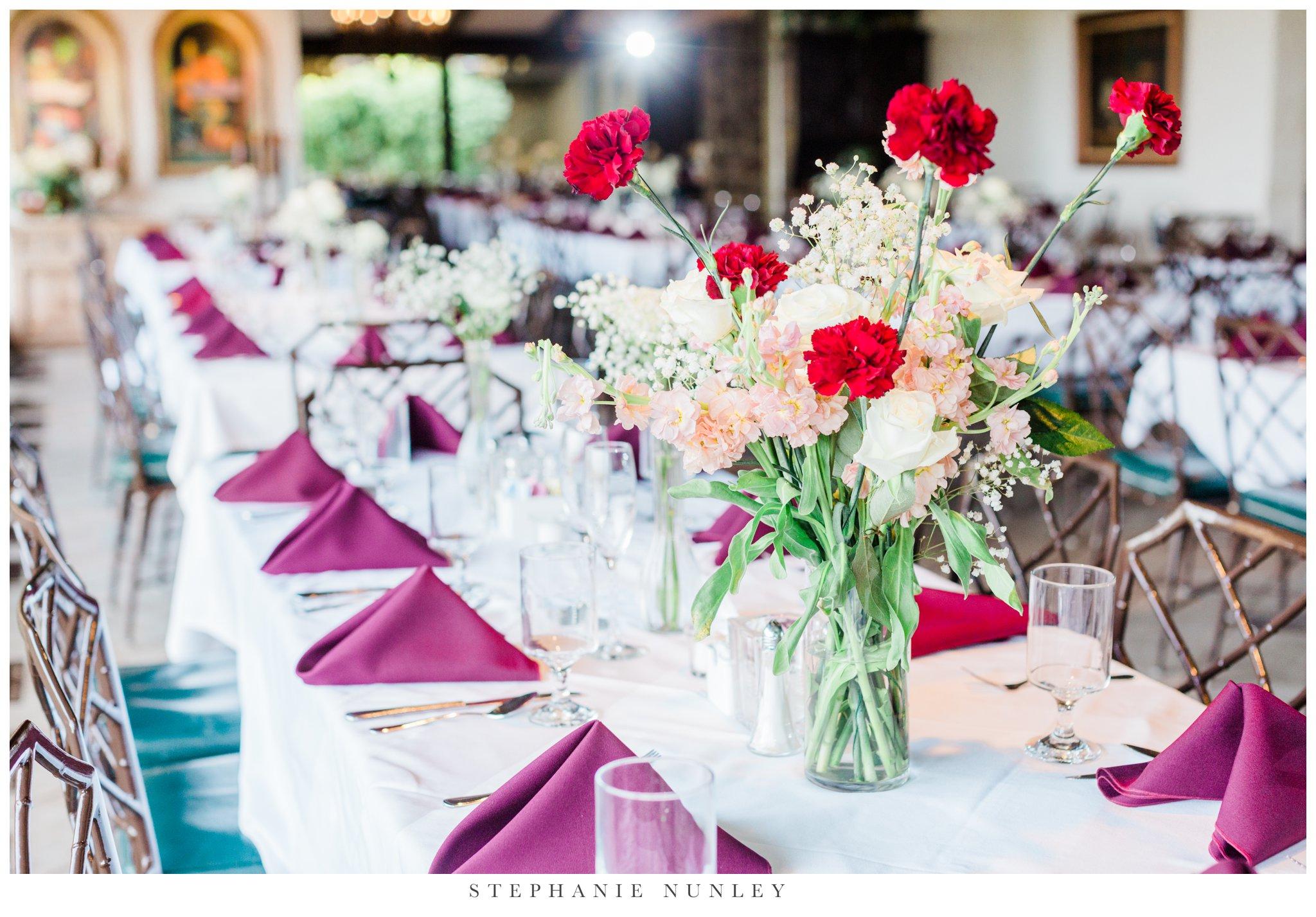 fall-arkansas-country-club-wedding-photos-072.jpg