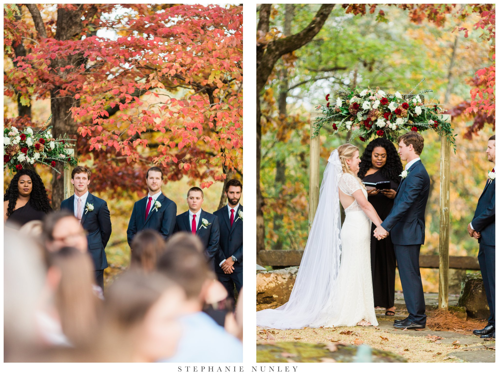 fall-arkansas-country-club-wedding-photos-076.jpg