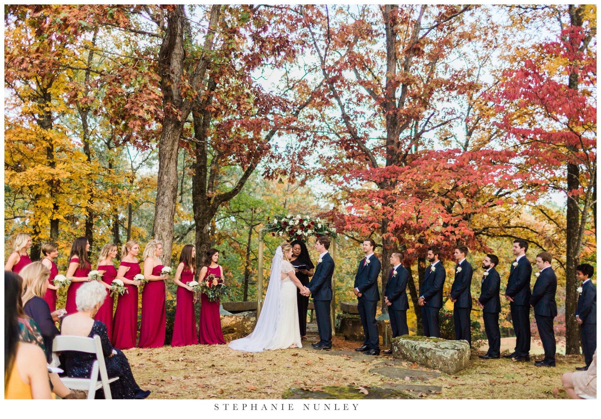 fall-arkansas-country-club-wedding-photos-078.jpg