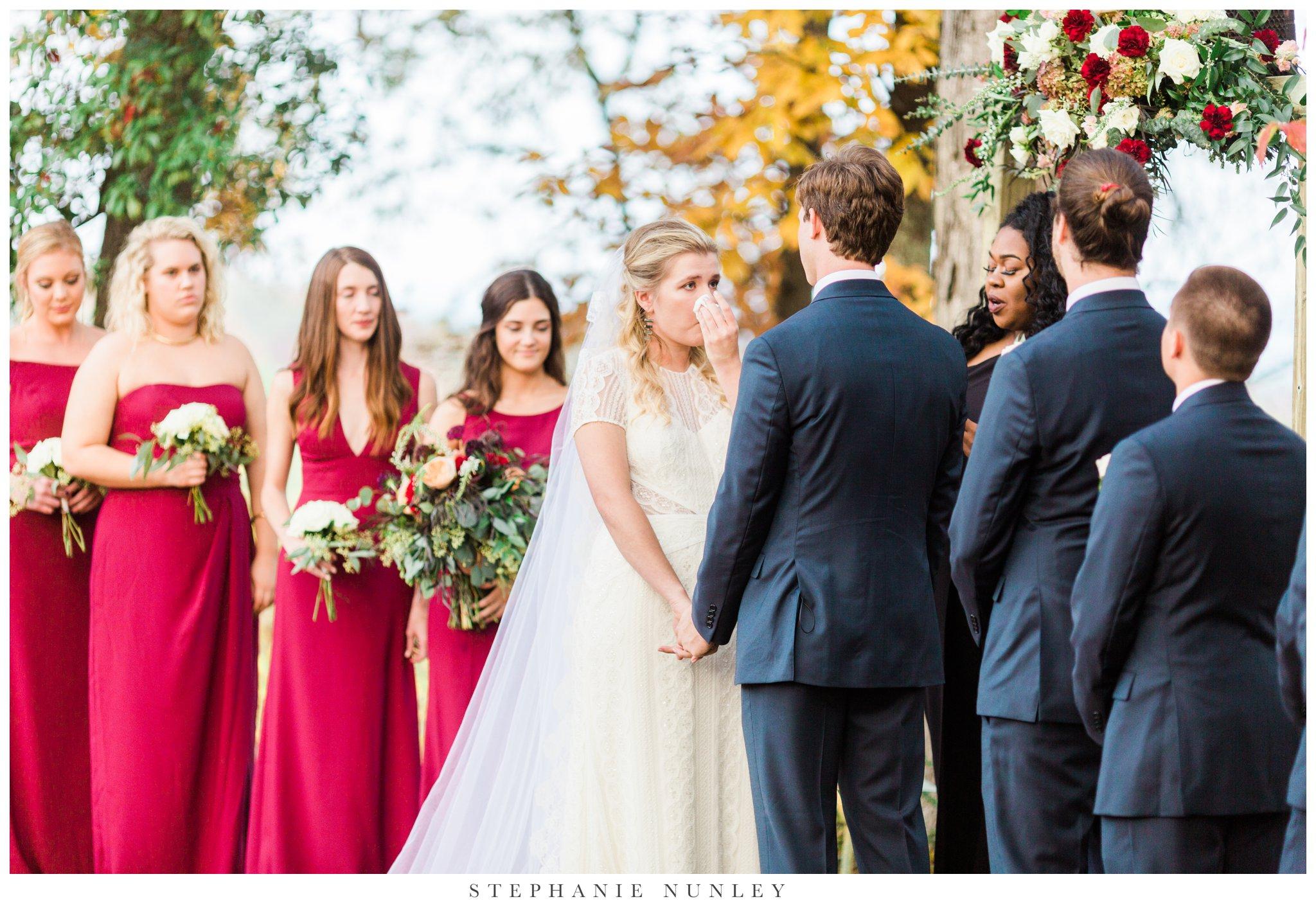 fall-arkansas-country-club-wedding-photos-080.jpg