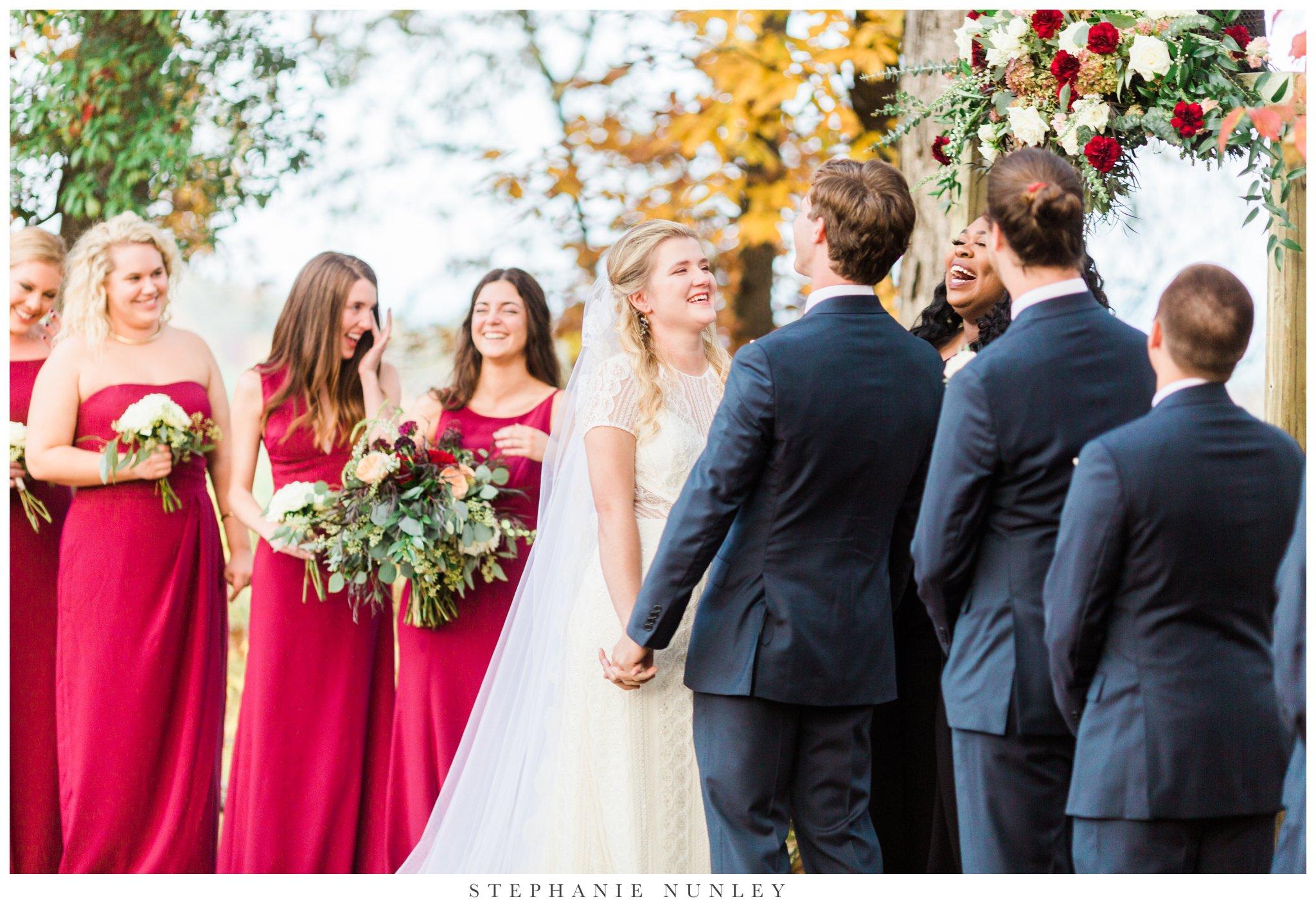 fall-arkansas-country-club-wedding-photos-081.jpg