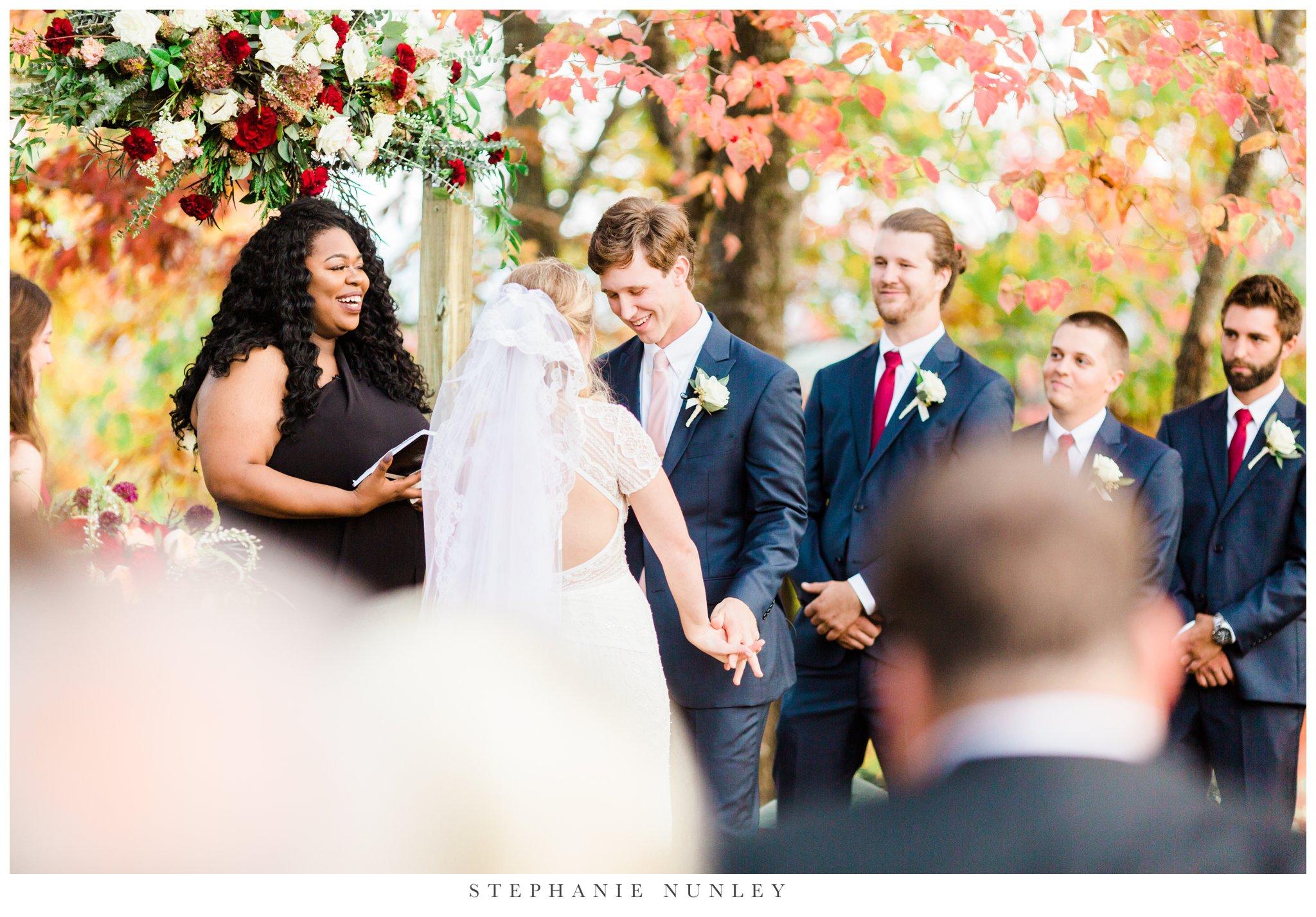 fall-arkansas-country-club-wedding-photos-082.jpg