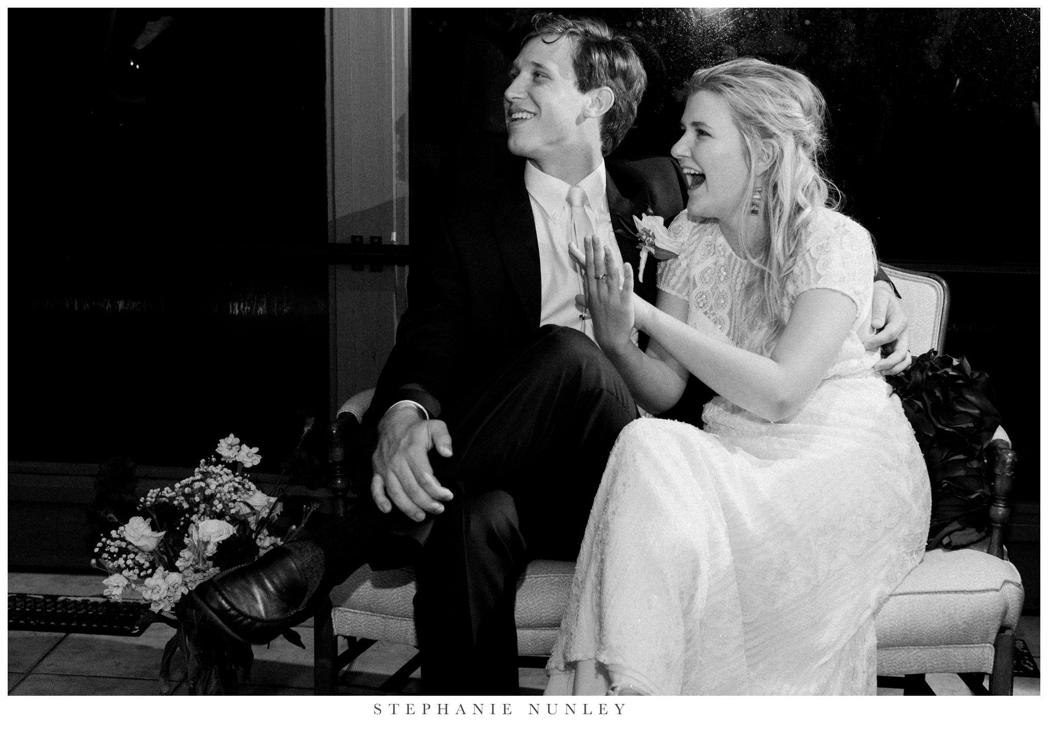 fall-arkansas-country-club-wedding-photos-085.jpg