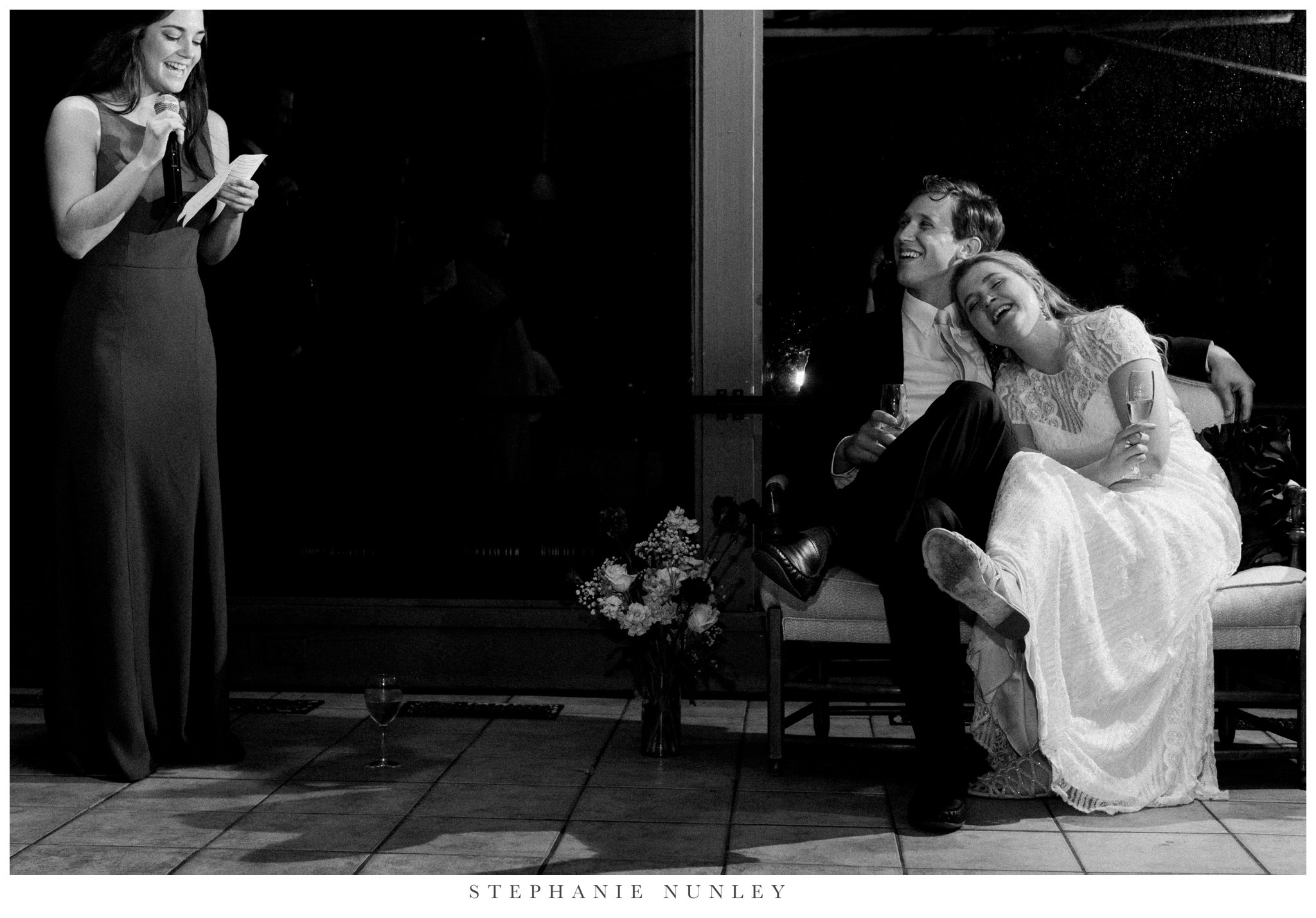 fall-arkansas-country-club-wedding-photos-086.jpg