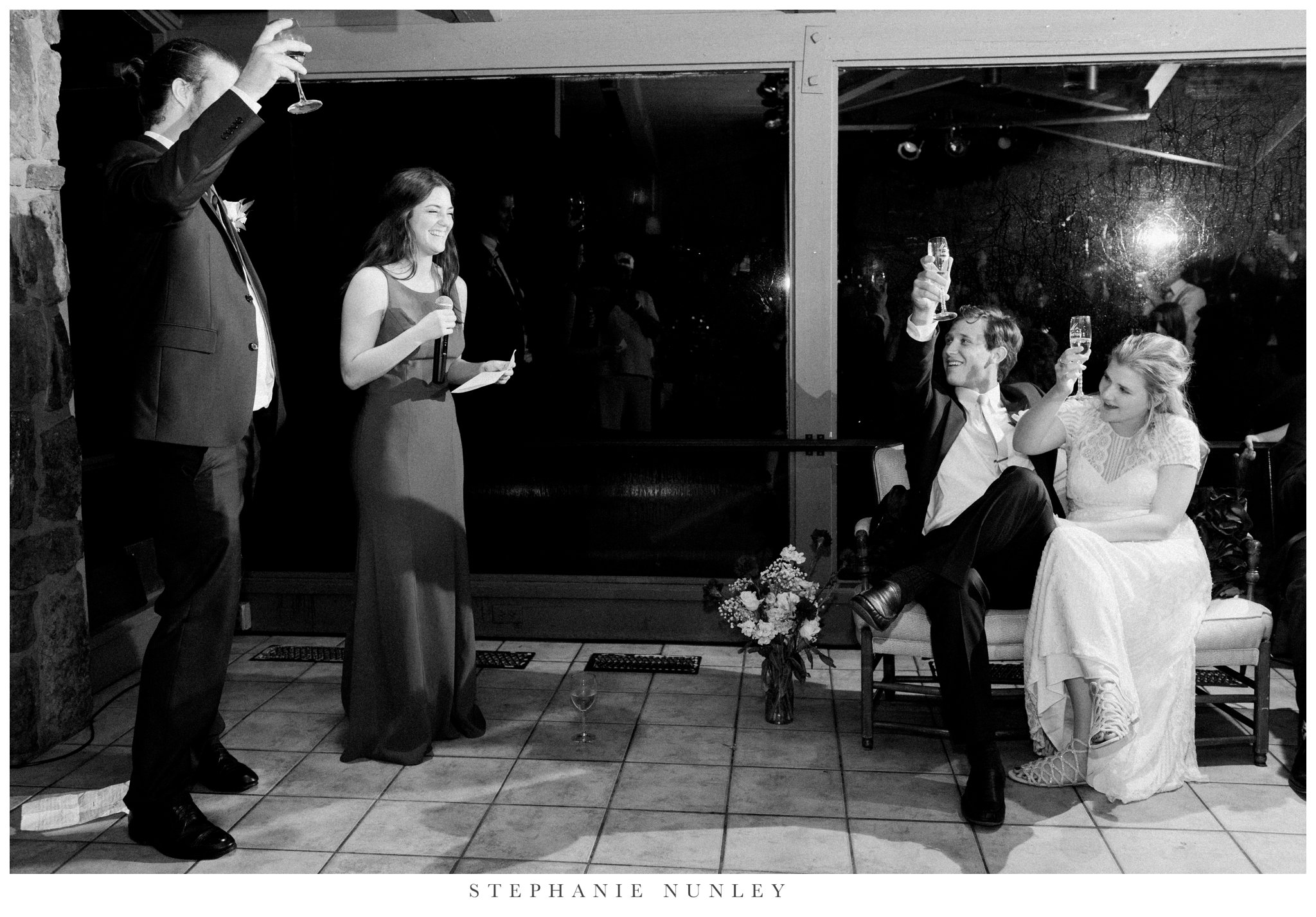 fall-arkansas-country-club-wedding-photos-087.jpg
