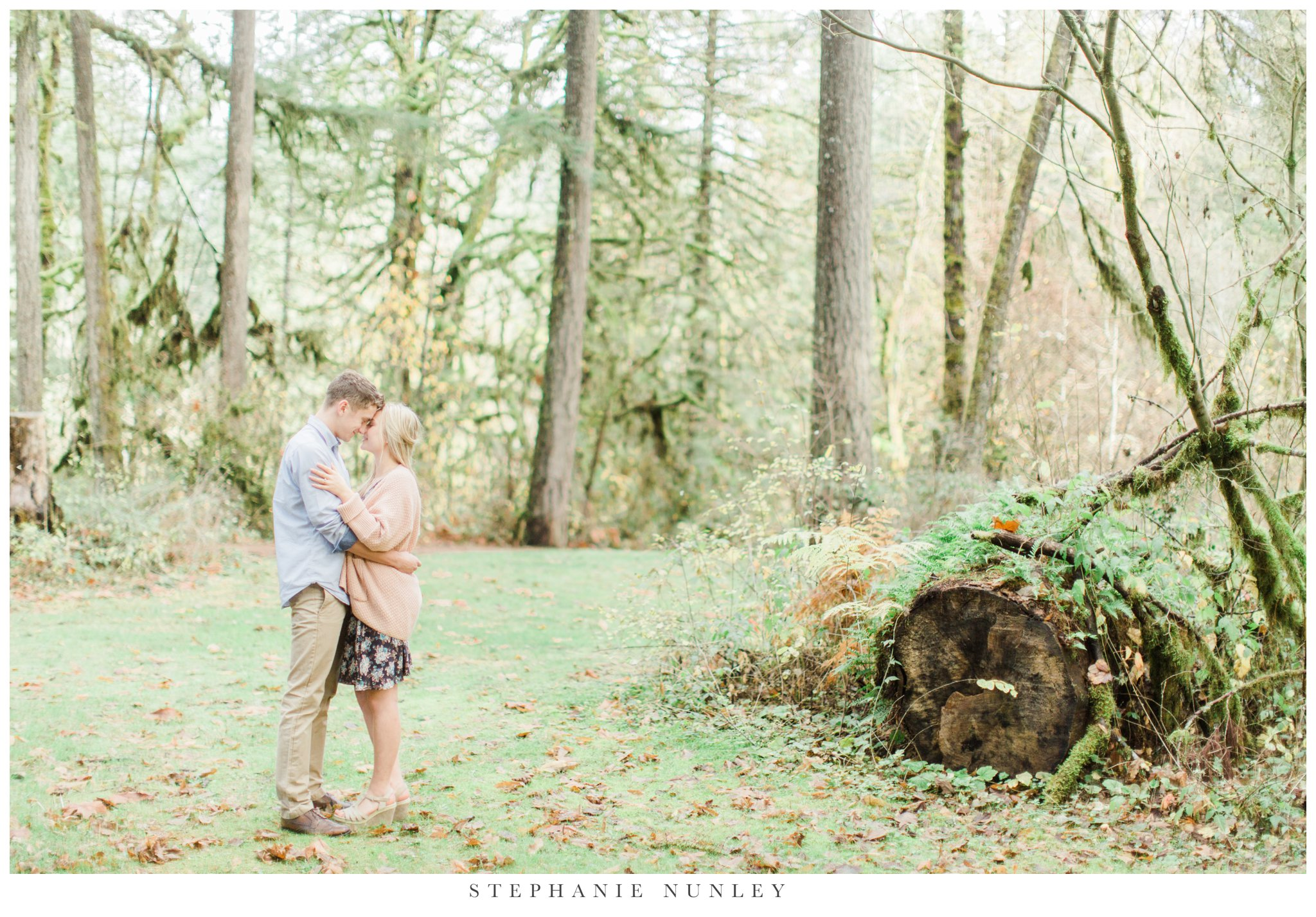 lewisville-park-washington-engagement-photos-005.jpg