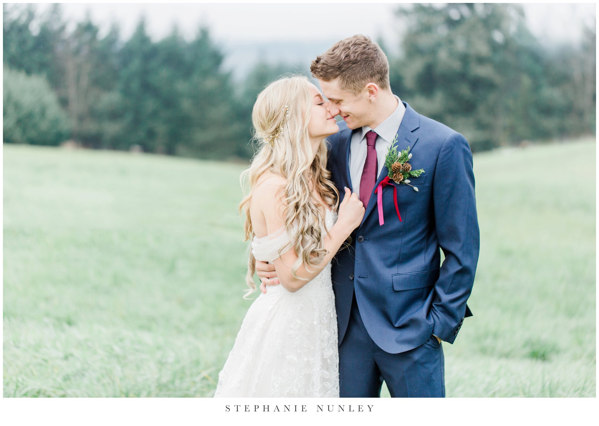 vancouver-washington-church-wedding-photos-23.jpg