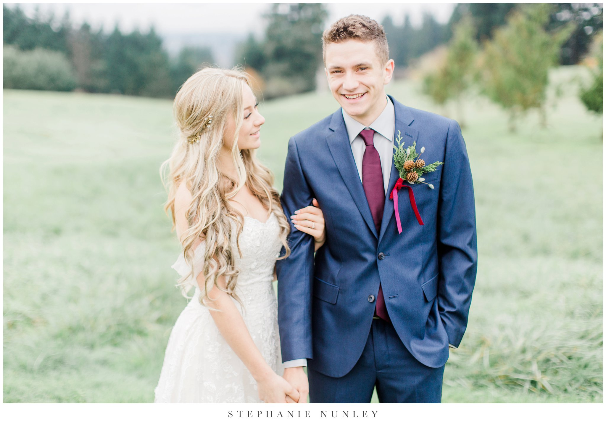 vancouver-washington-church-wedding-photos-28.jpg