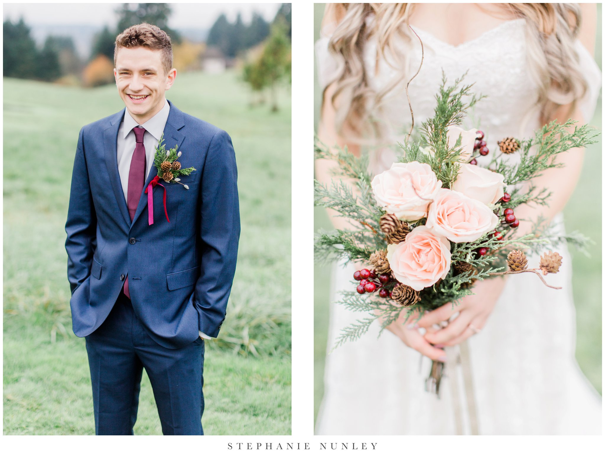 vancouver-washington-church-wedding-photos-38.jpg