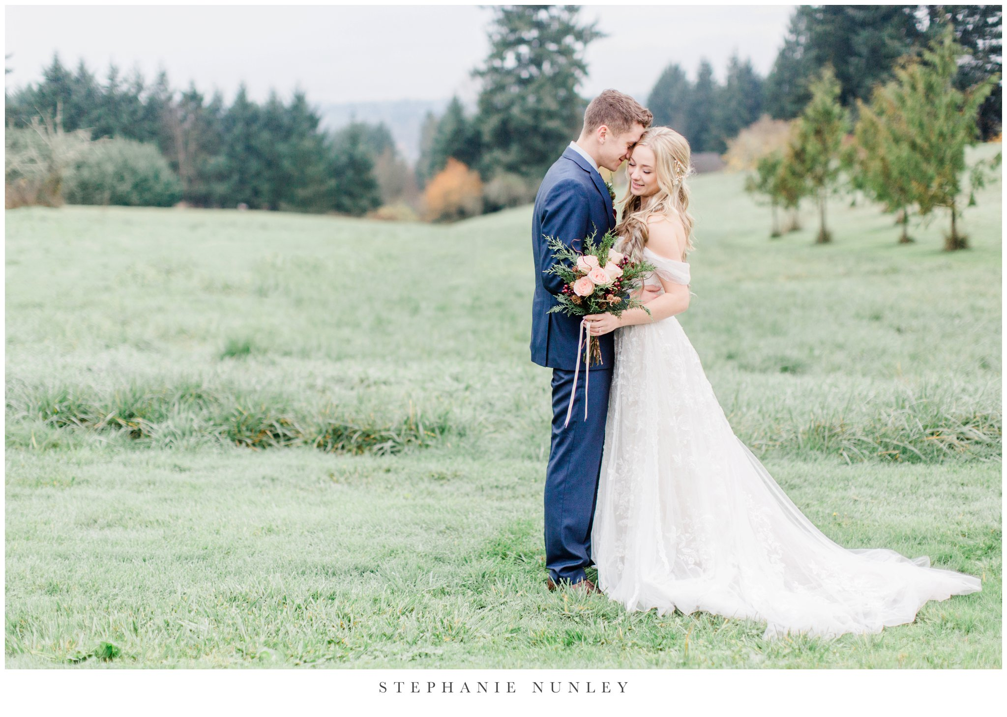 vancouver-washington-church-wedding-photos-43.jpg