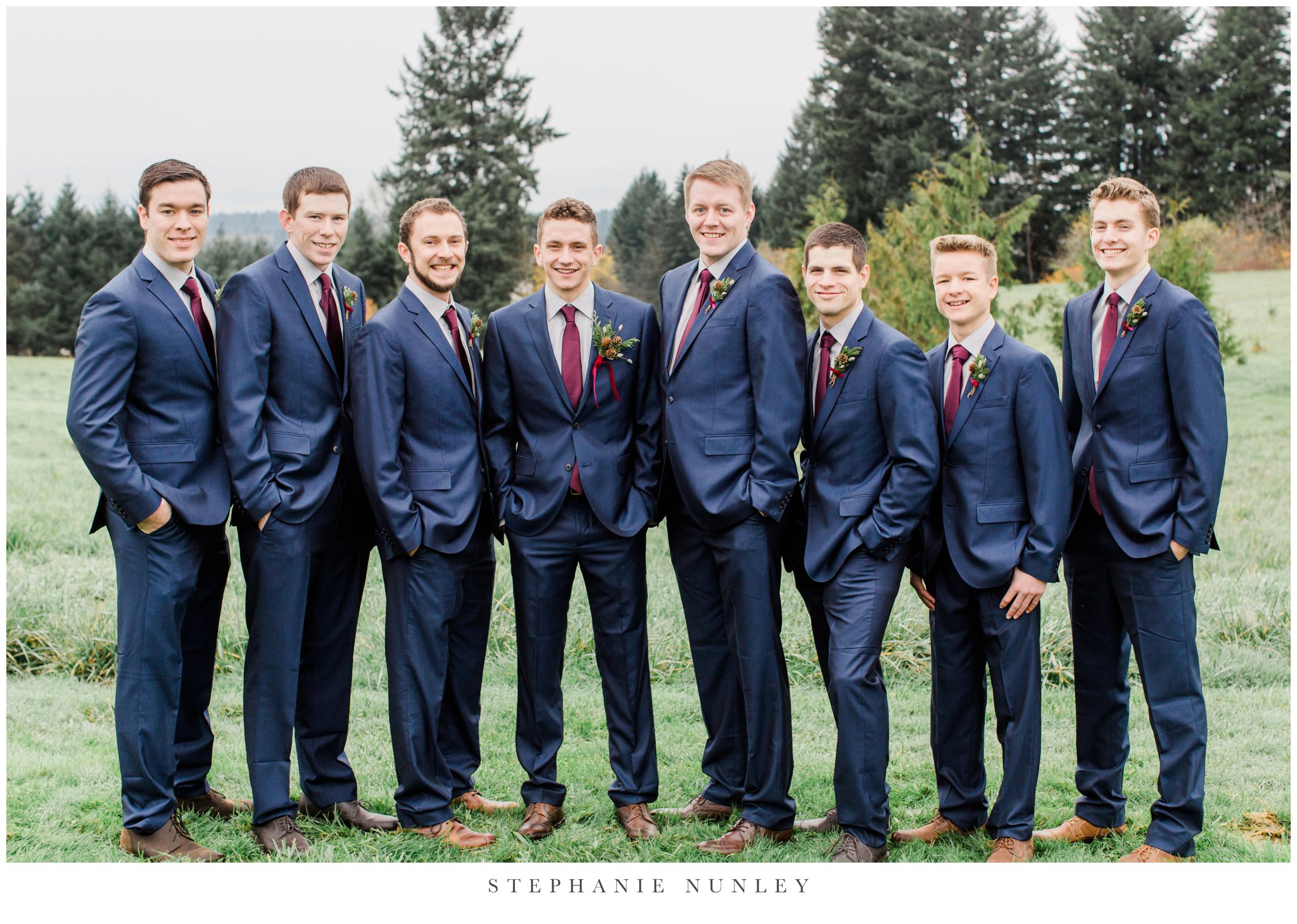 vancouver-washington-church-wedding-photos-55.jpg