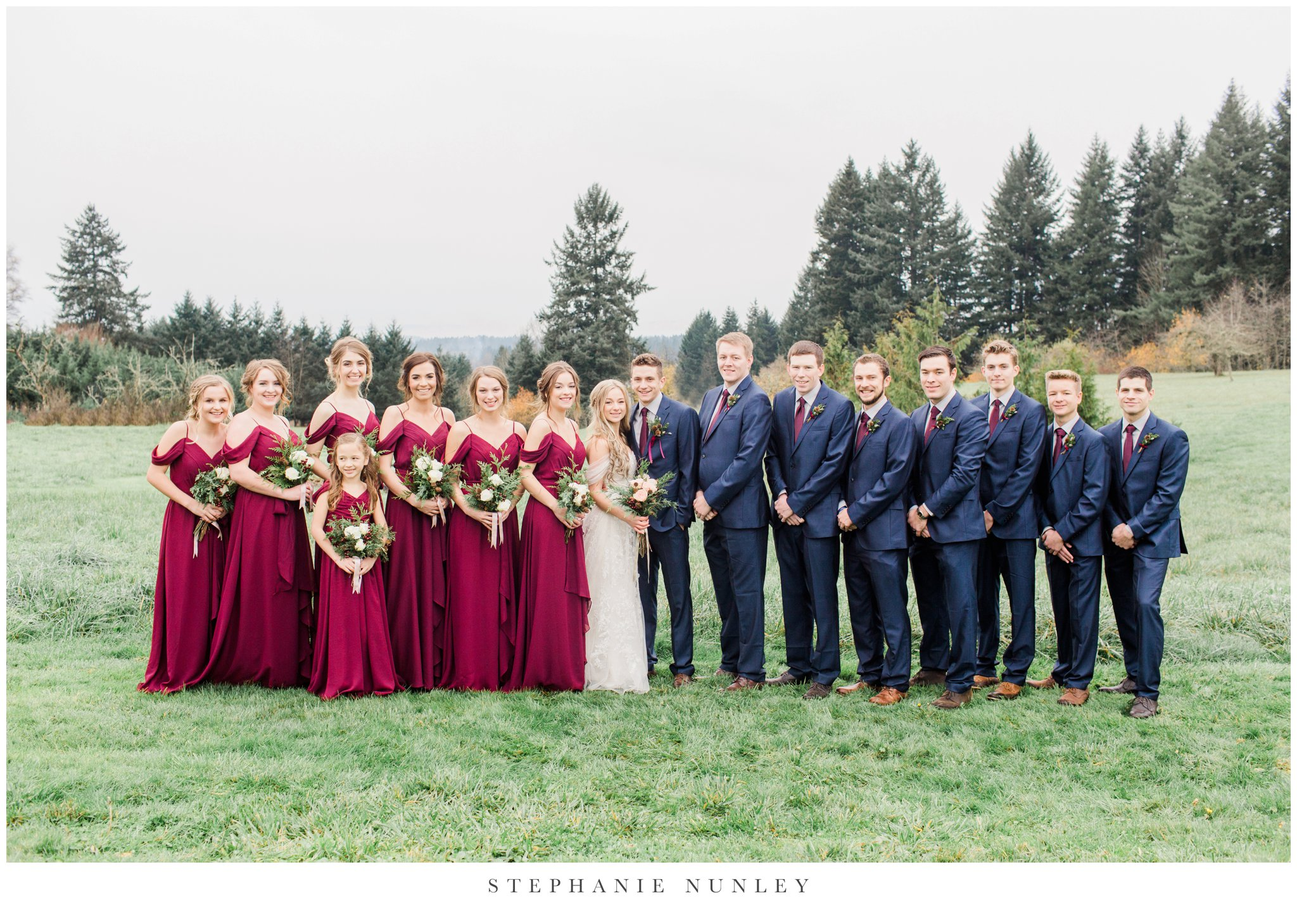 vancouver-washington-church-wedding-photos-58.jpg