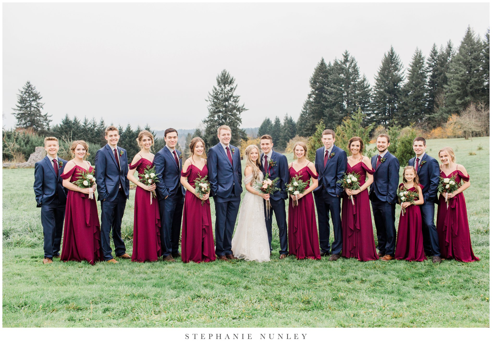vancouver-washington-church-wedding-photos-59.jpg