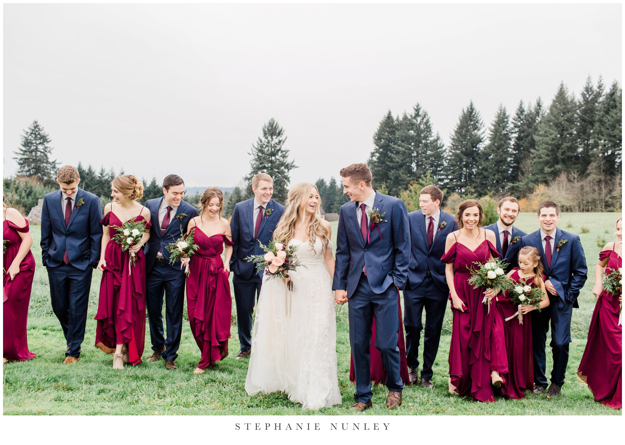 vancouver-washington-church-wedding-photos-61.jpg