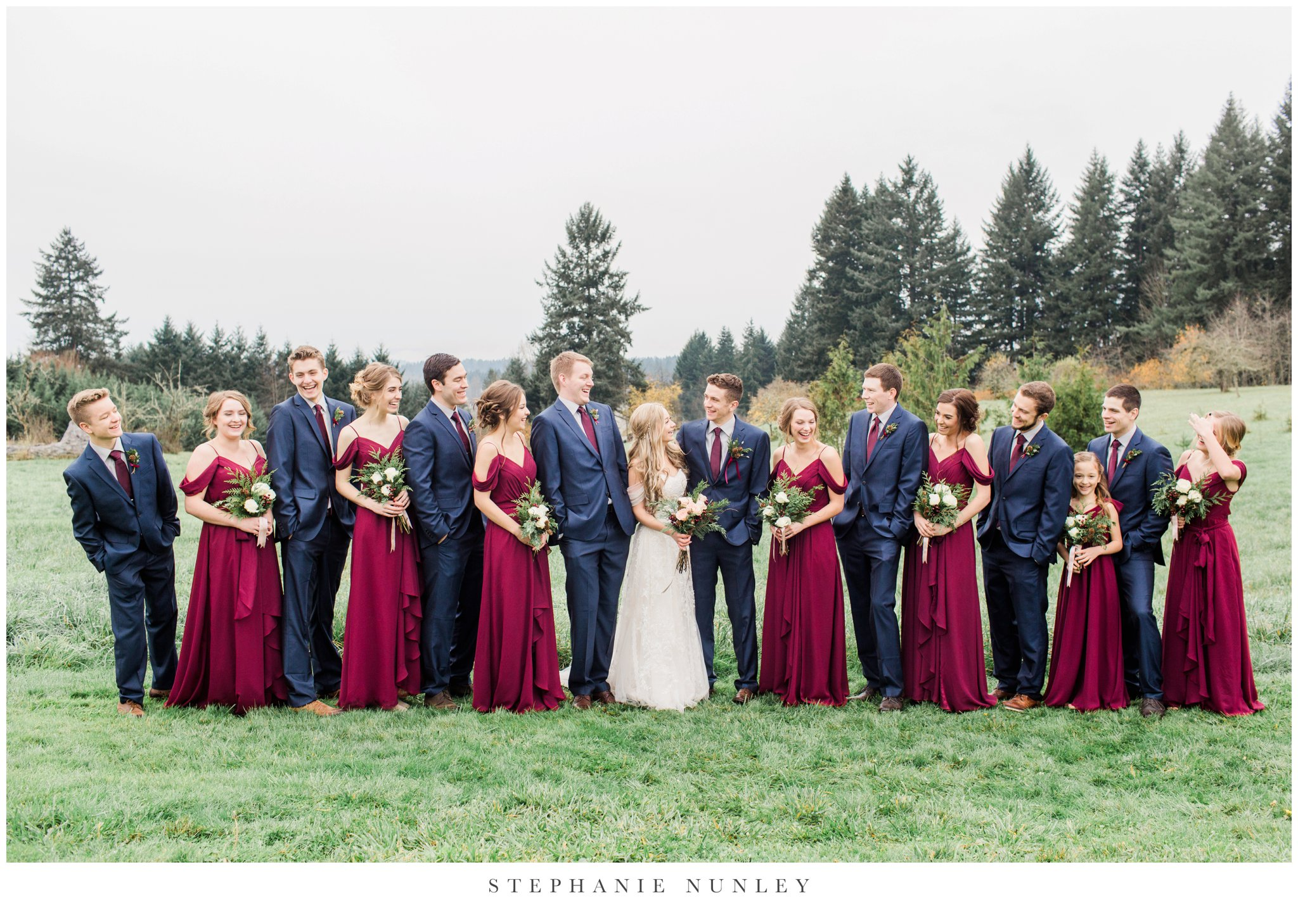 vancouver-washington-church-wedding-photos-60.jpg