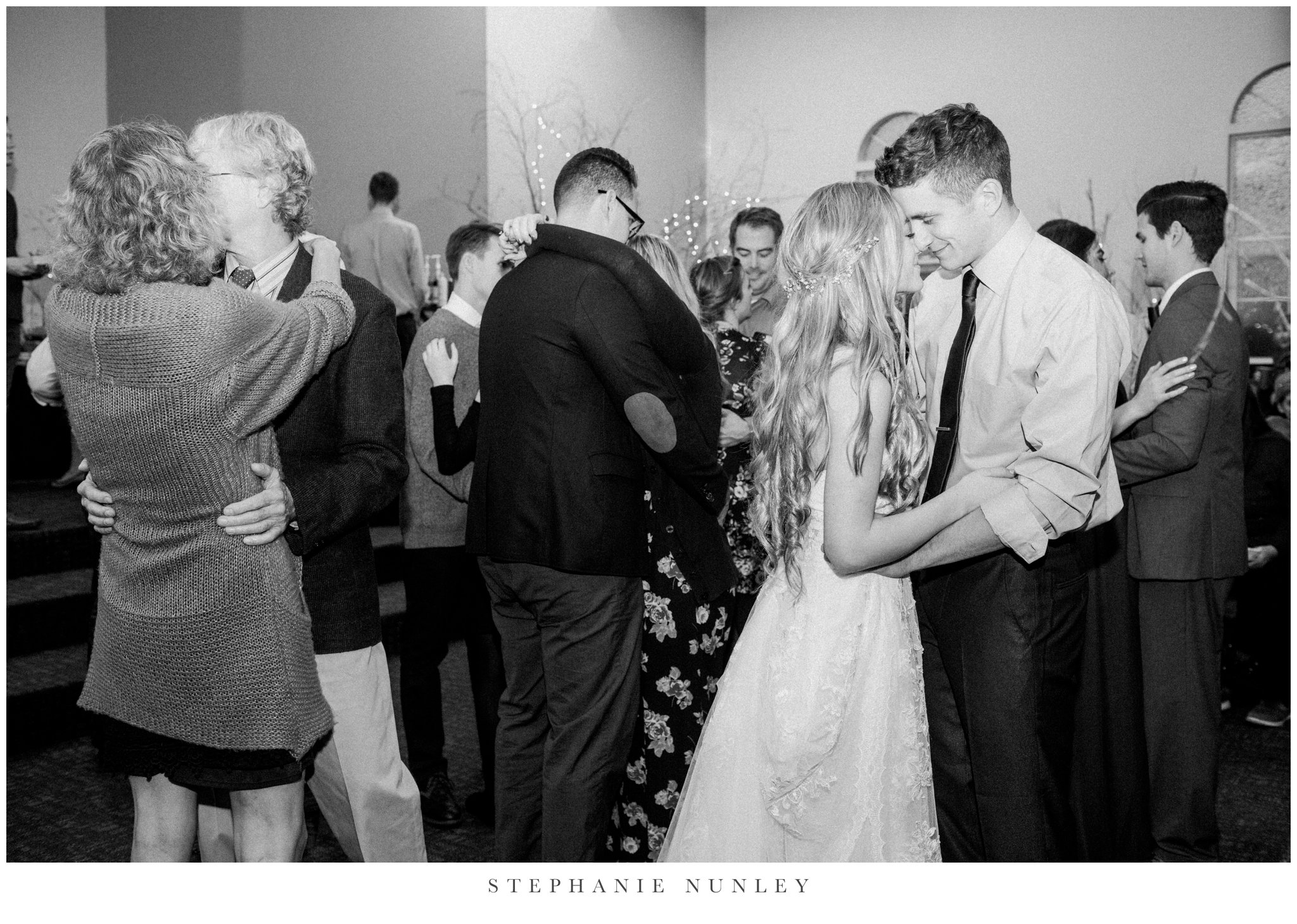 vancouver-washington-church-wedding-photos-99.jpg