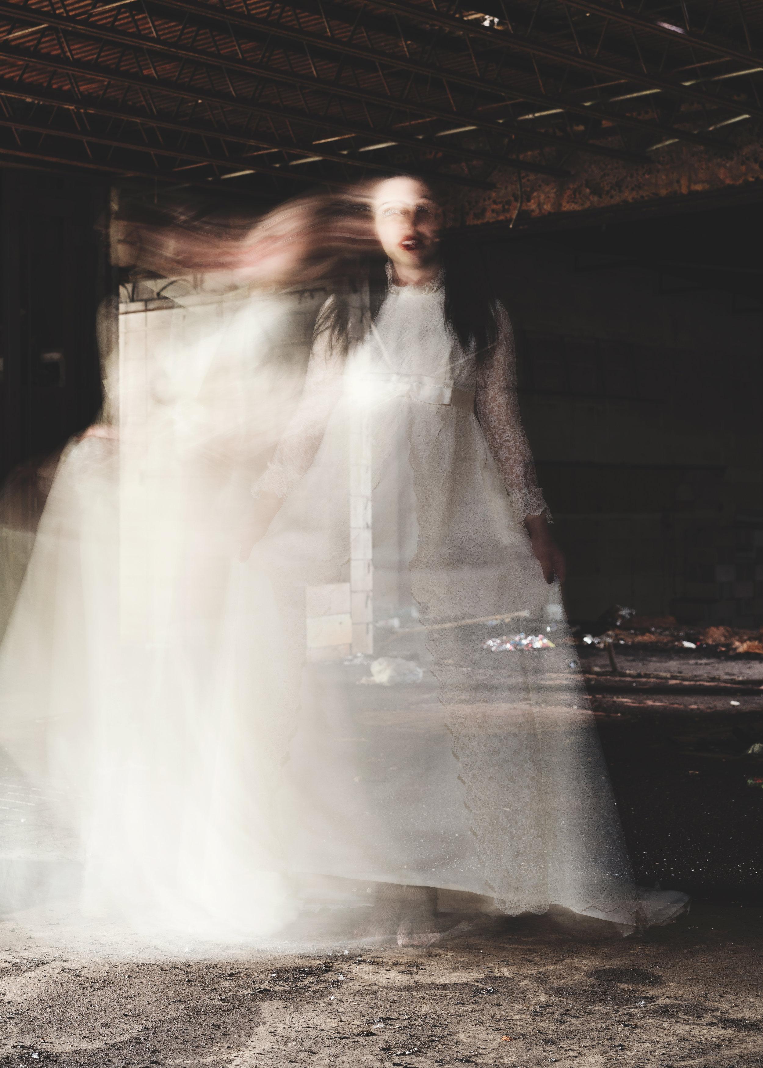 dresses6WEB.jpg