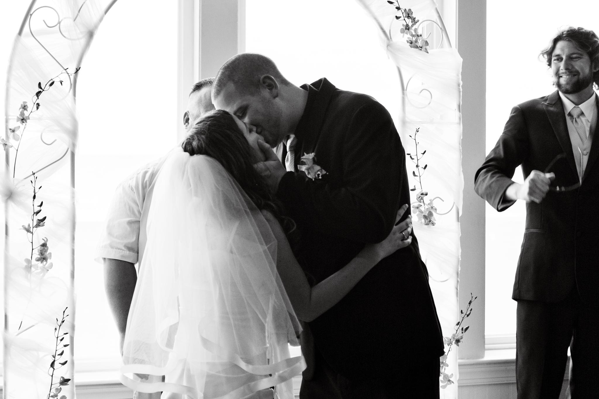 weddings3.jpg