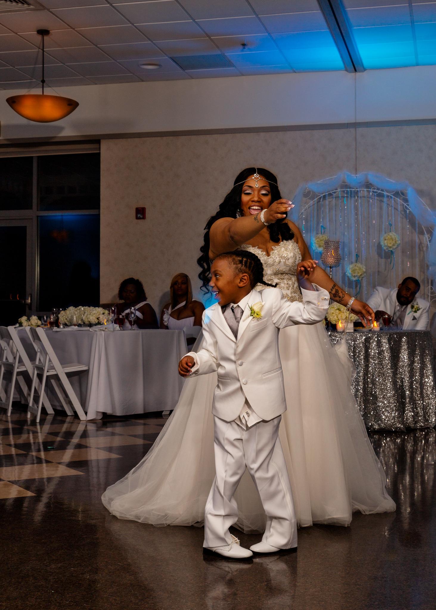 weddings9.jpg