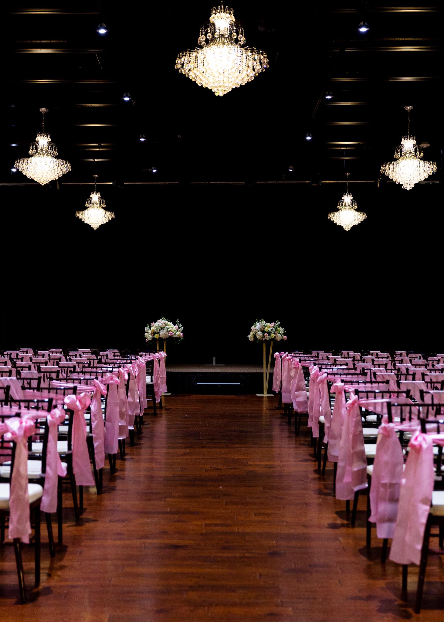 weddings11.jpg