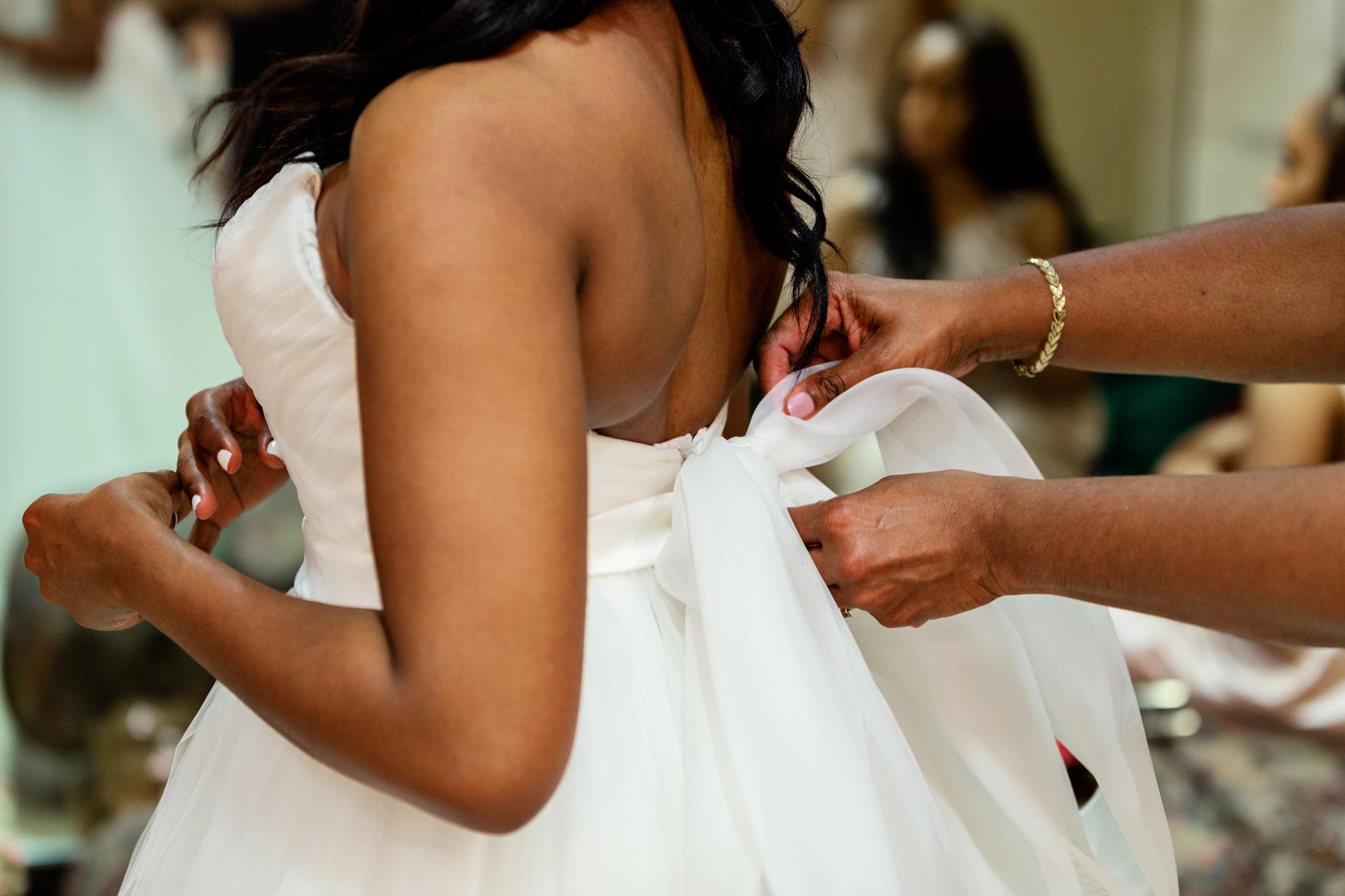 weddings14.jpg