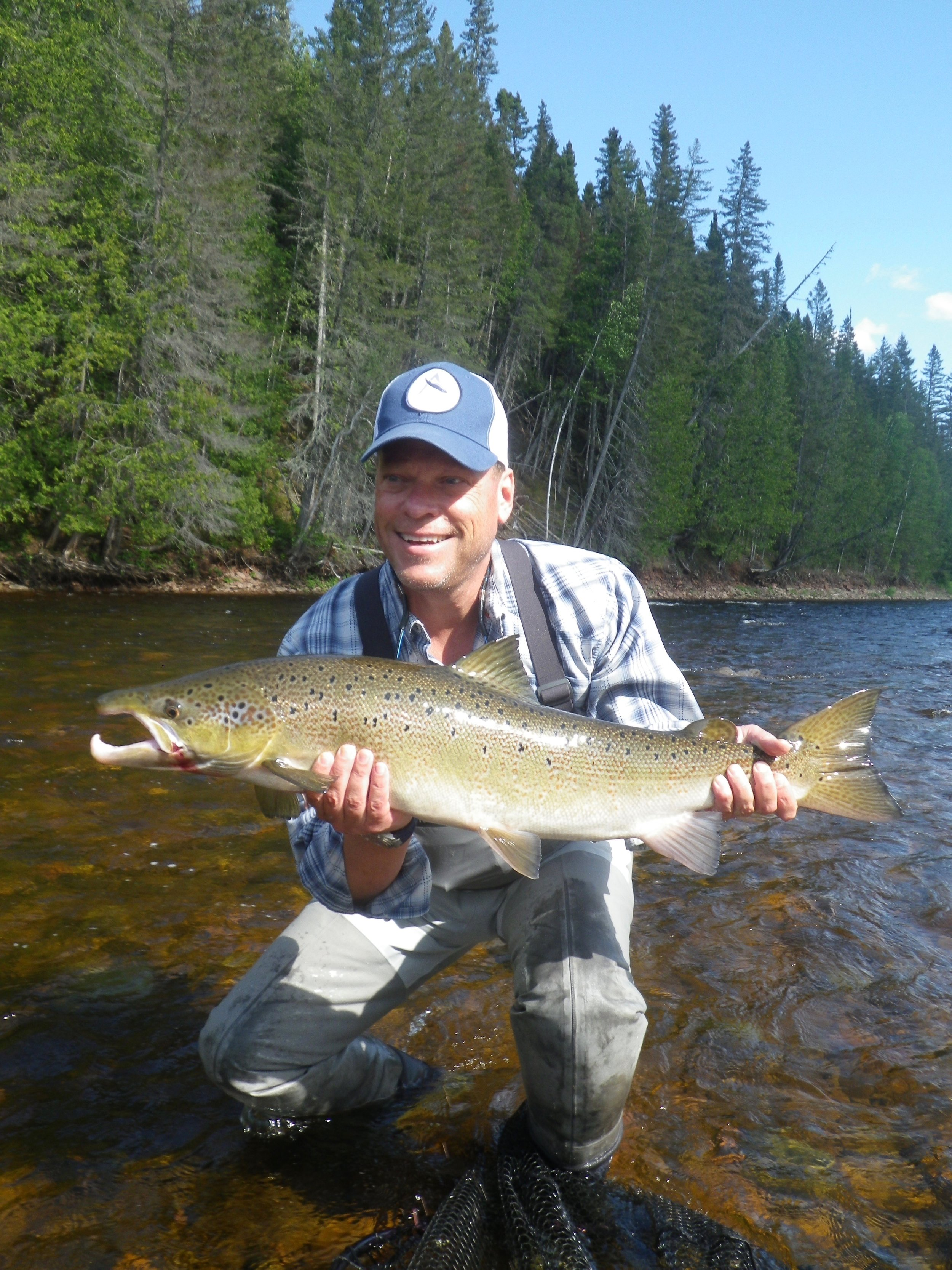 Monday - Christopher Davis - Salmon Branch6.jpg