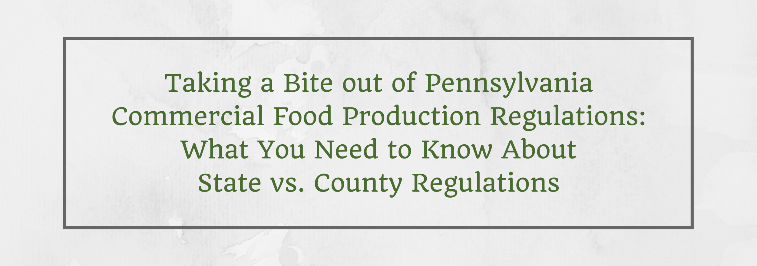 PA Food Regs (1).png