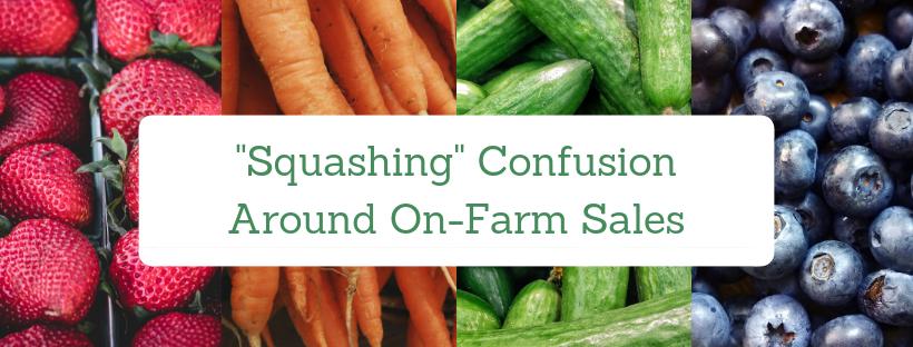 Squashing Confusion (1).png