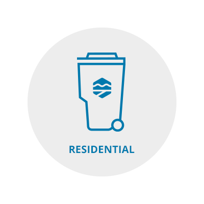 ww-service-residential-recycling.png