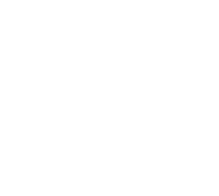 ww-recycling-bin-icon.png