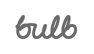 Bulb logo upload.jpg
