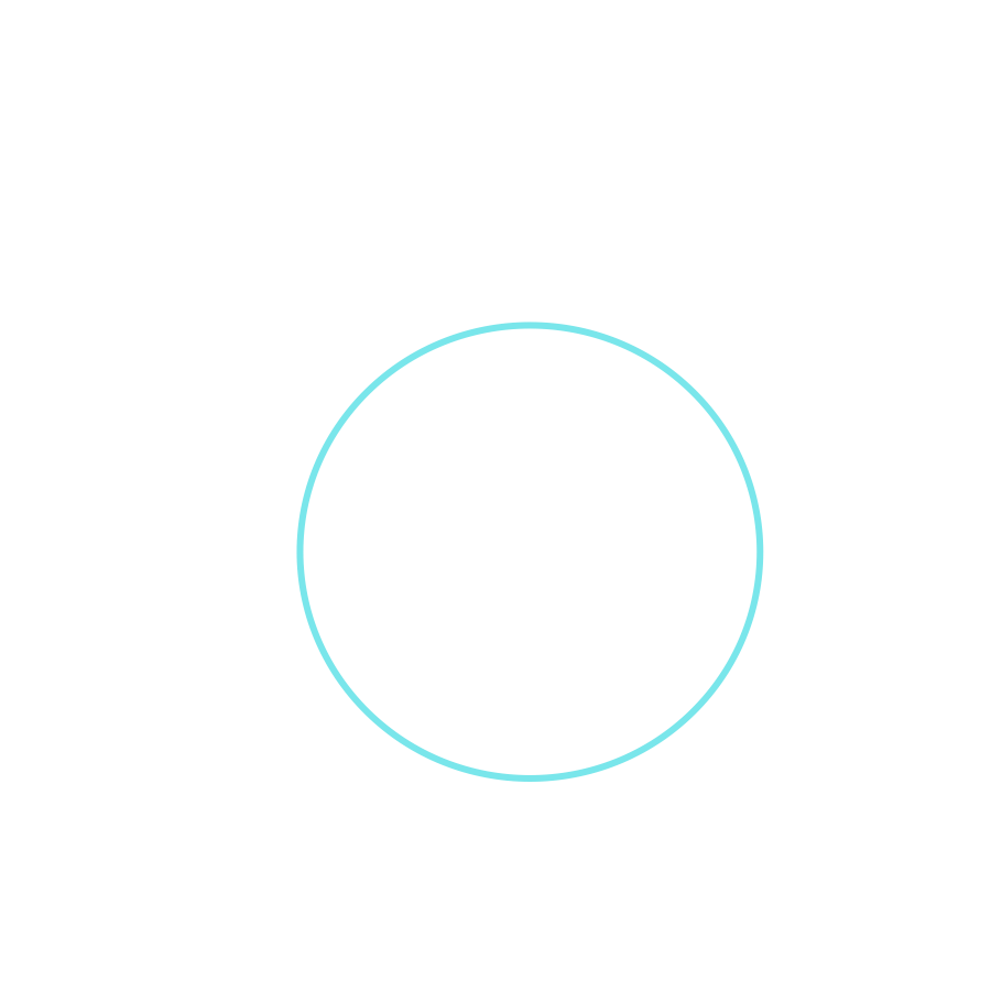Common Sense Common Nonsense Size.png